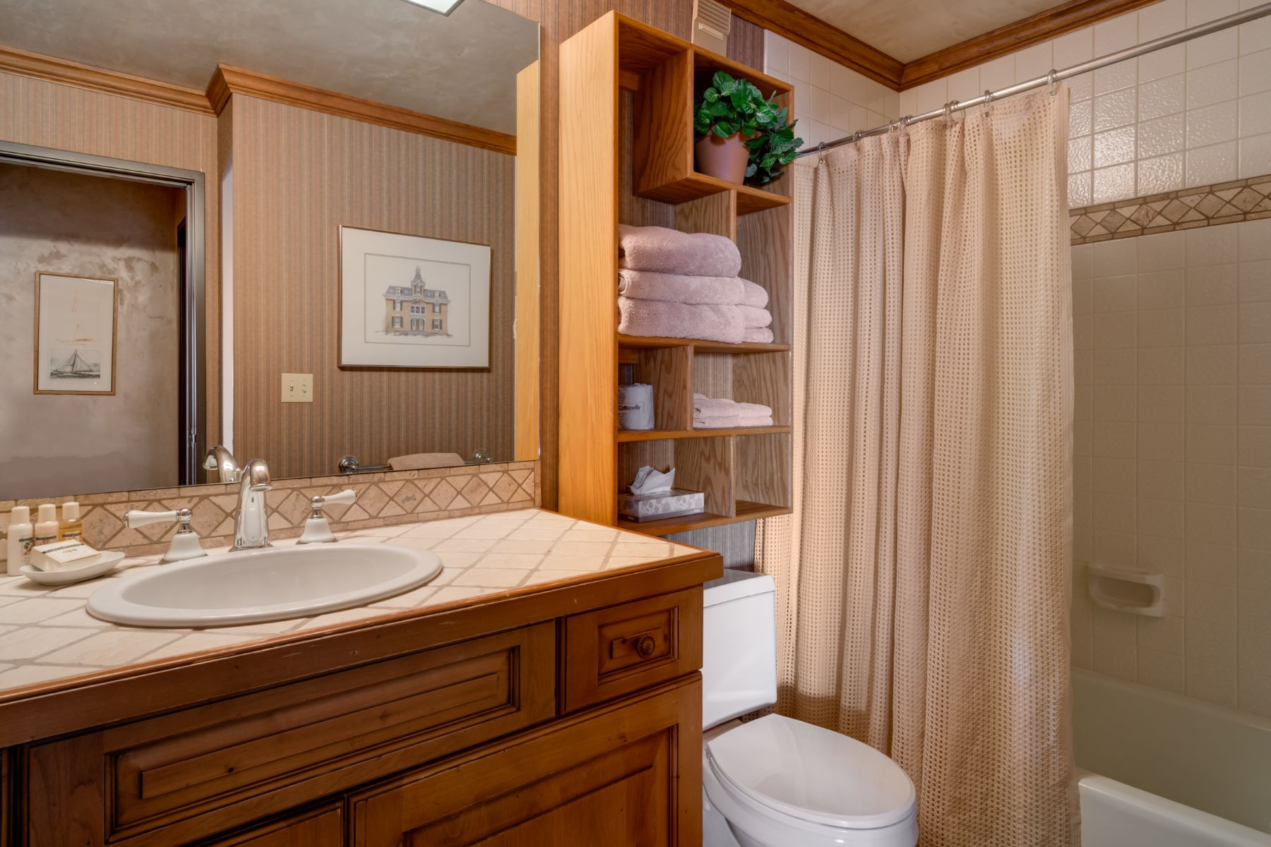 Additional photo for property listing at Bear Claw II Condos 2420 Ski Trail Ln #513 Steamboat Springs, Colorado 80487 United States