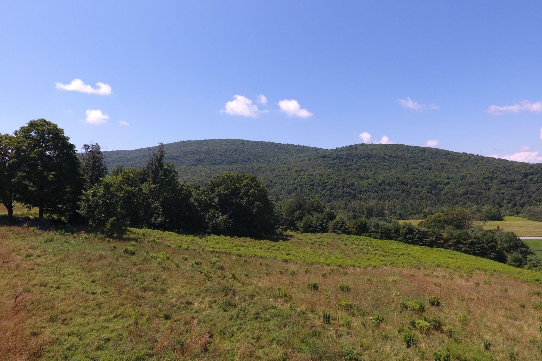 Land for Sale at Lot #3 Hillside Drive, Bristol Lot #3 Hillside Dr Bristol, Vermont 05443 United States