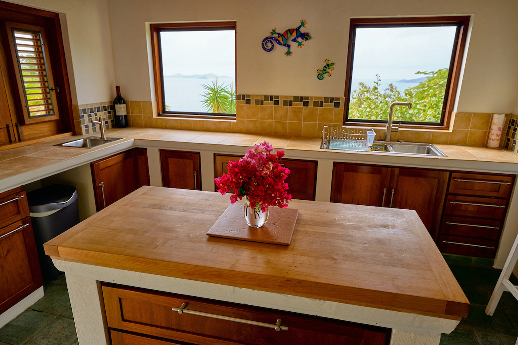 Additional photo for property listing at Havers Vista Havers, トルトラ イギリス領ヴァージン諸島