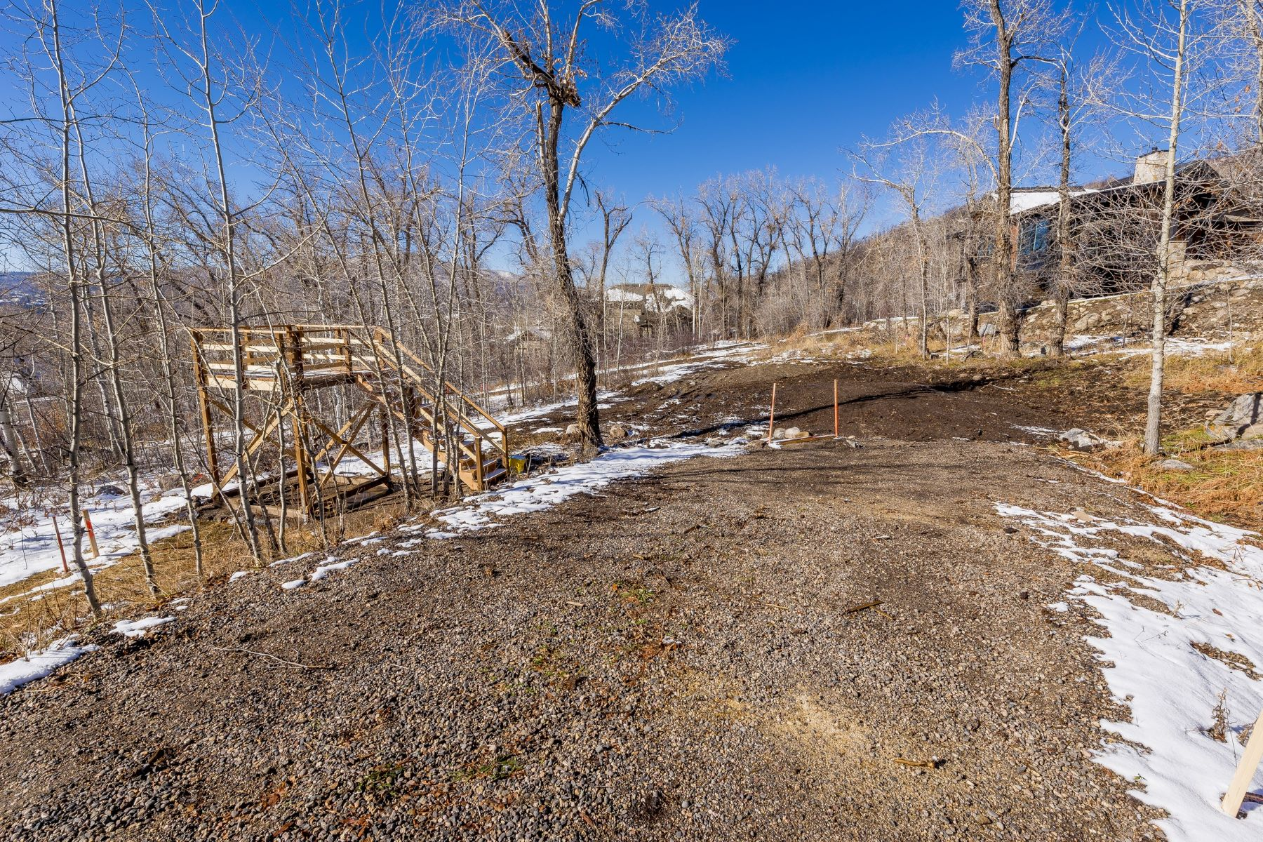Additional photo for property listing at Ski Area Views 601 Forest View Drive Steamboat Springs, Colorado 80487 United States