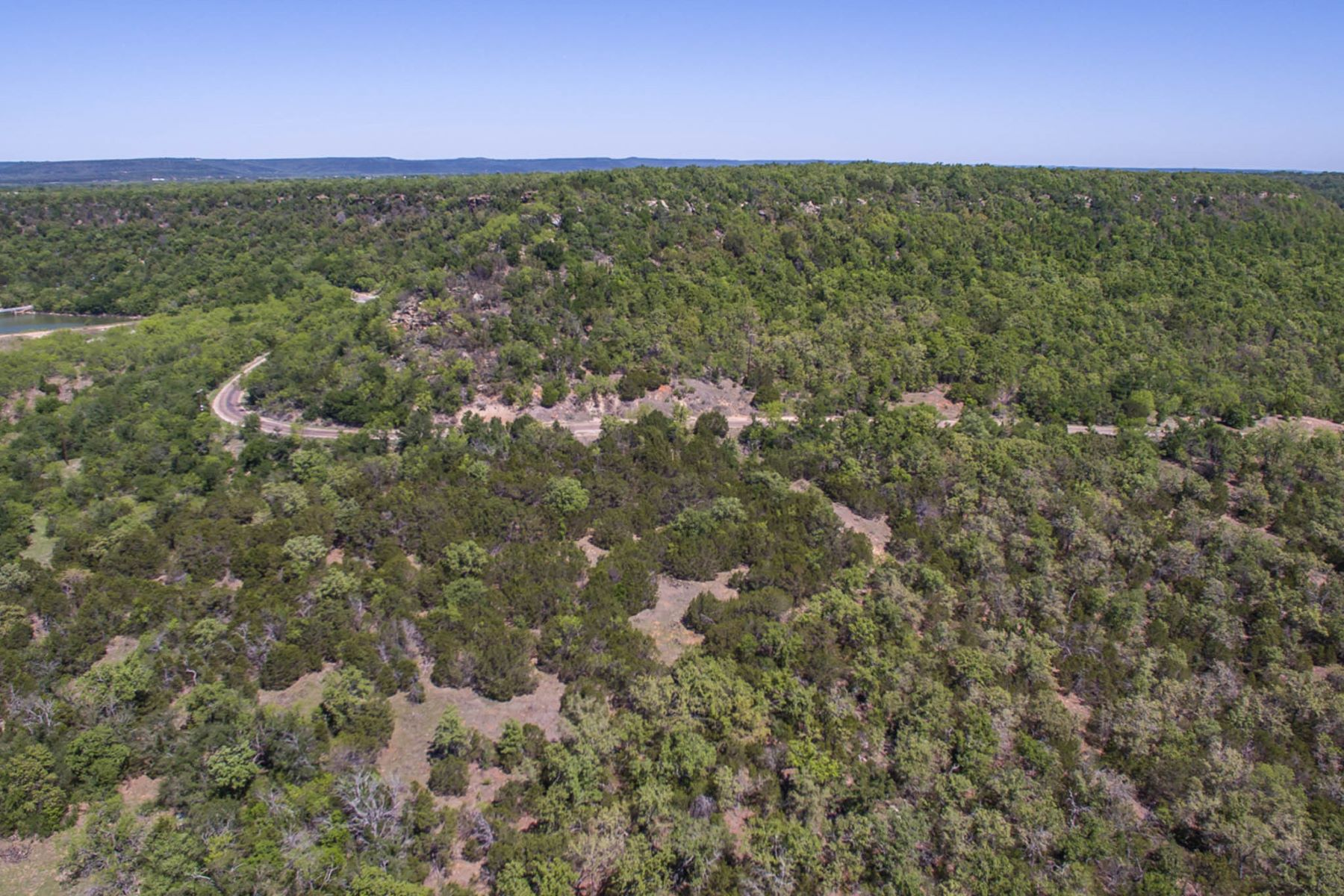 Land for Sale at 0004 Brown Rd 0004 Brown Rd. Palo Pinto, Texas 76484 United States