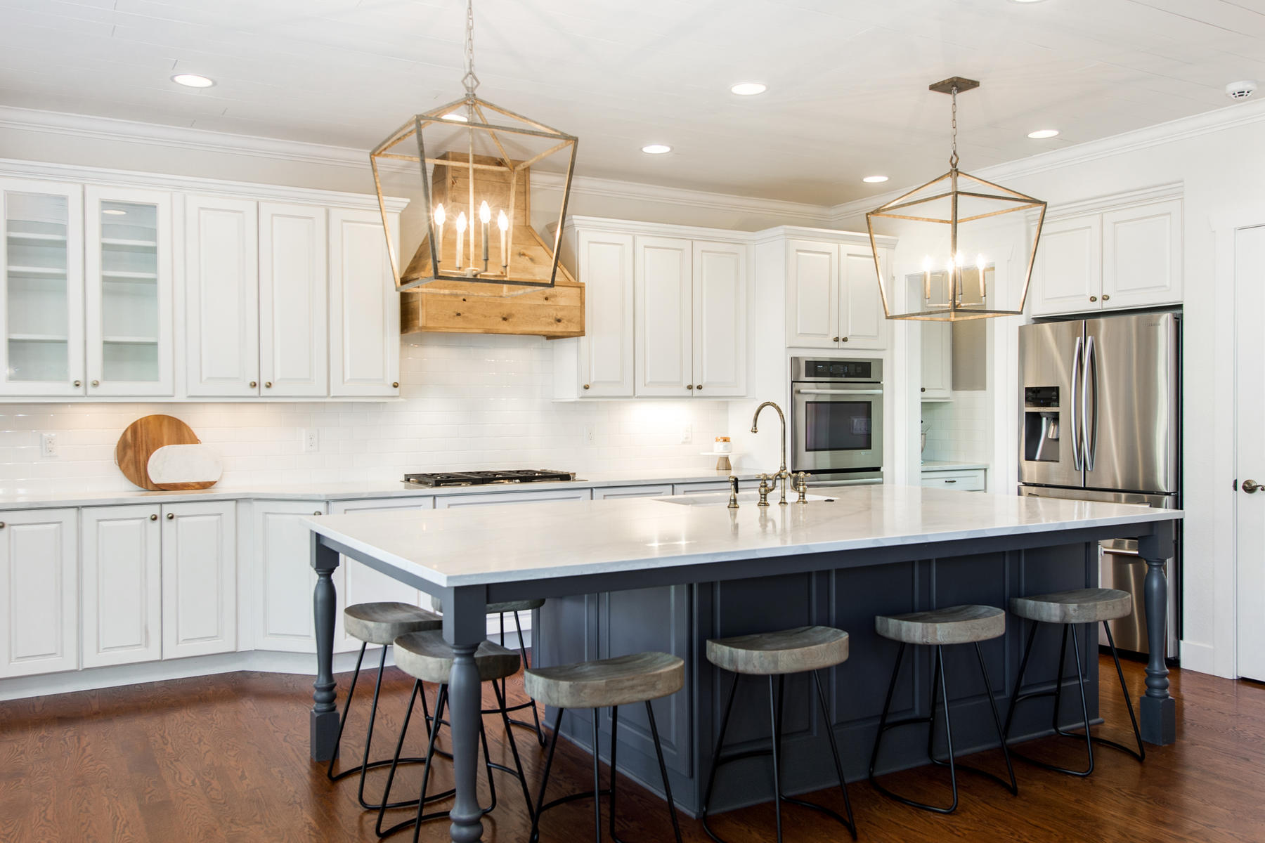 Property for Active at Nearly New Custom Home in Plum Creek! 244 Cheney Place Castle Rock, Colorado 80104 United States