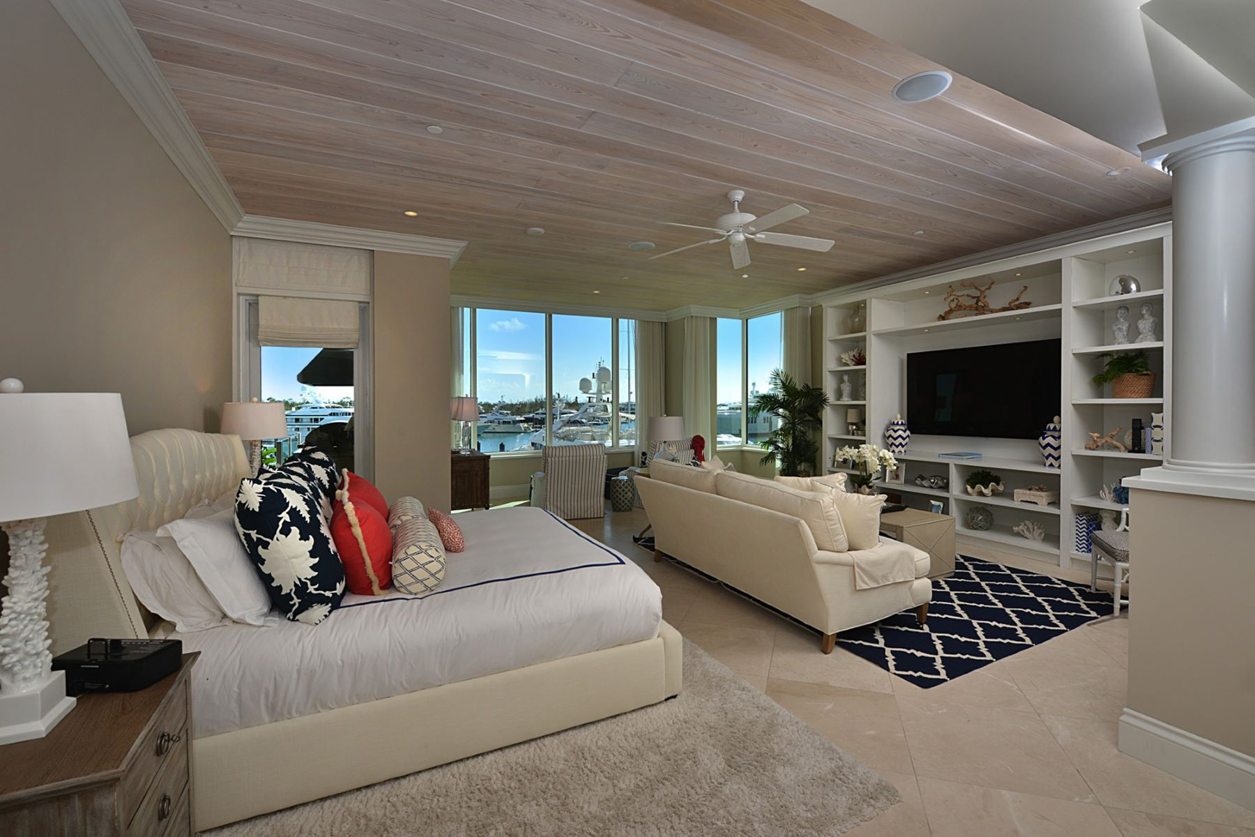 Additional photo for property listing at Albany, Charles 2A Albany, South Ocean, Nassau And Paradise Island Bahamas