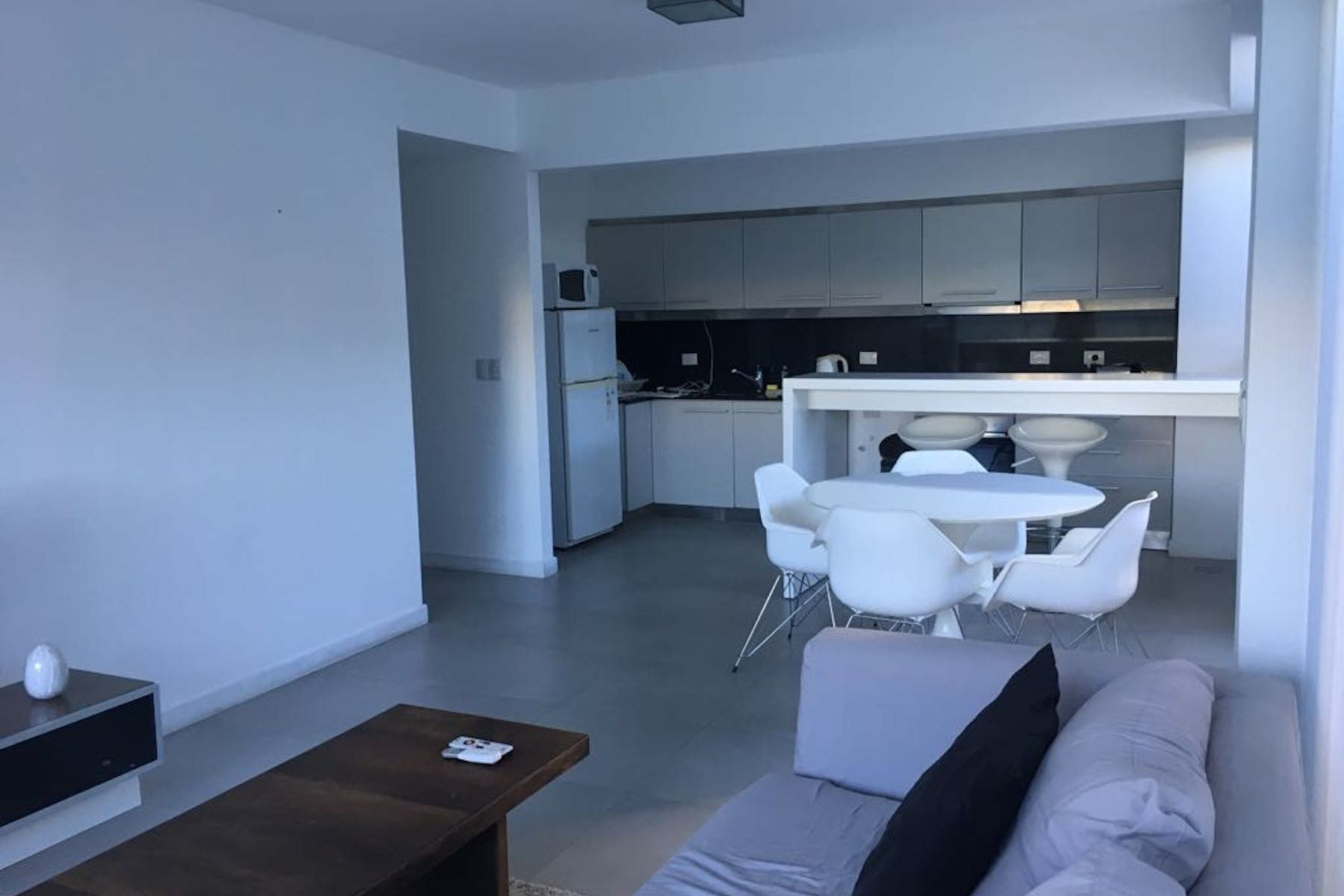 شقة للـ Sale في Unique two bedrooms apartment for sale Lola Mora 457, Capital Federal, Buenos Aires, 1107 Argentina