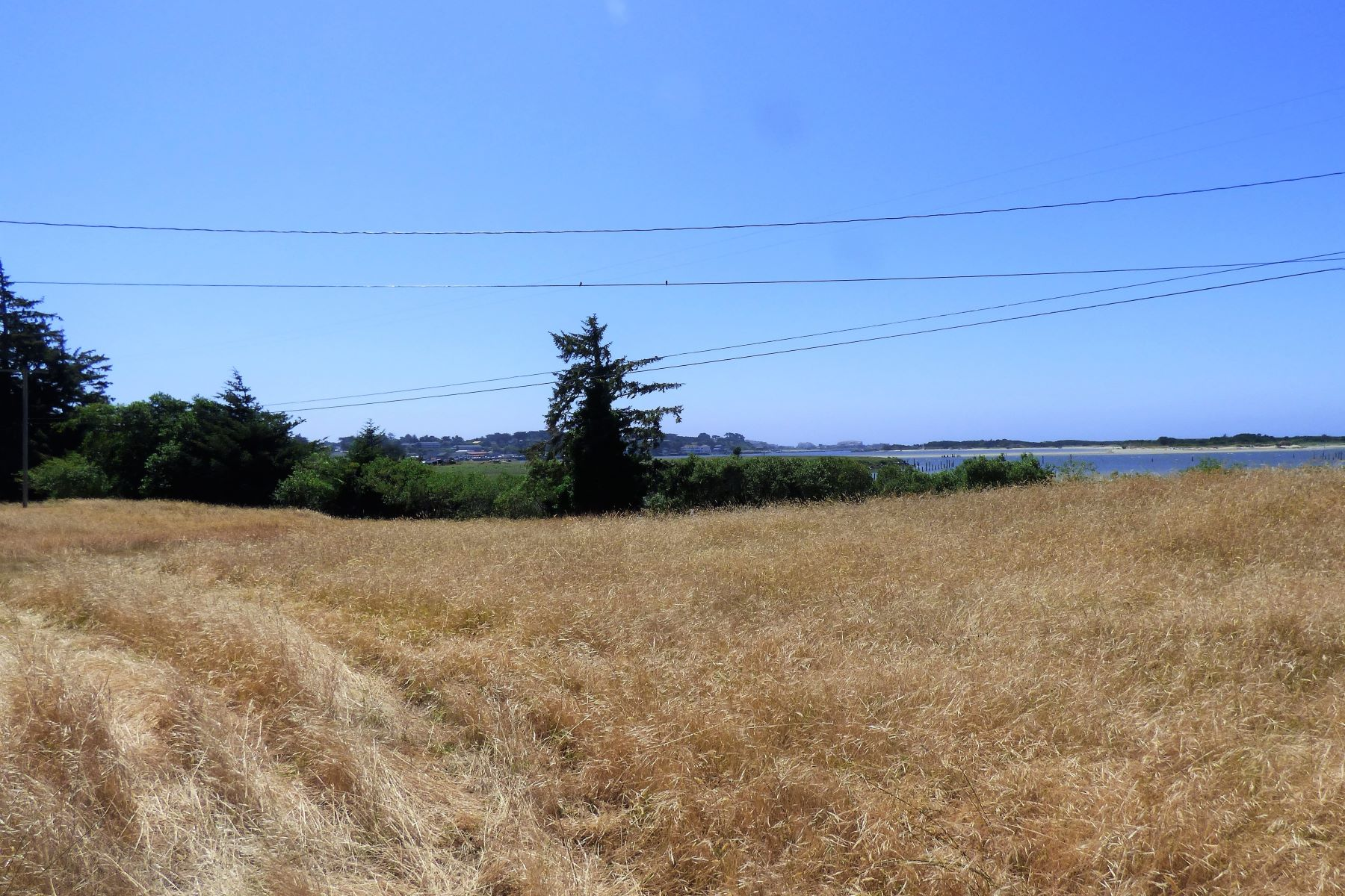 Terreno para Venda às 4- Acres of Panoramic View Property 00 Riverside Drive, Bandon, Oregon 97411 Estados Unidos