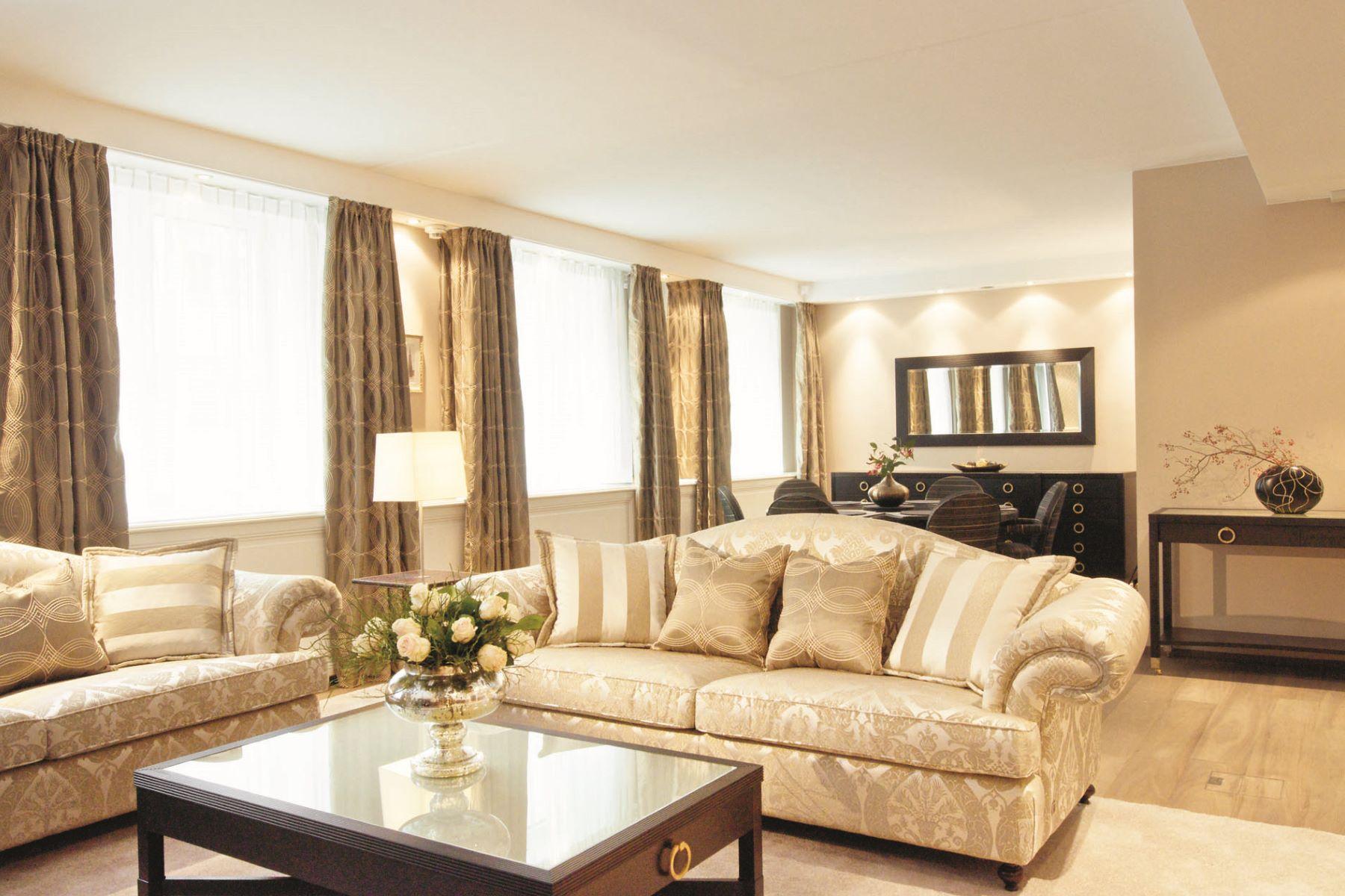 Appartement pour l à vendre à Quintessential 2 Bed Apartment Vienna, Vienna, 1010 Austria