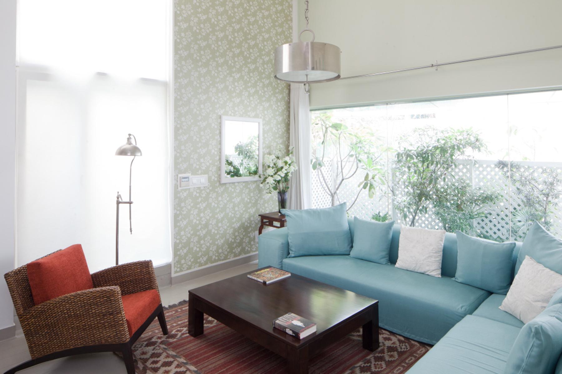Multi-Family Home for Sale at Office cum residence in SDA New Delhi, Delhi 110029 India