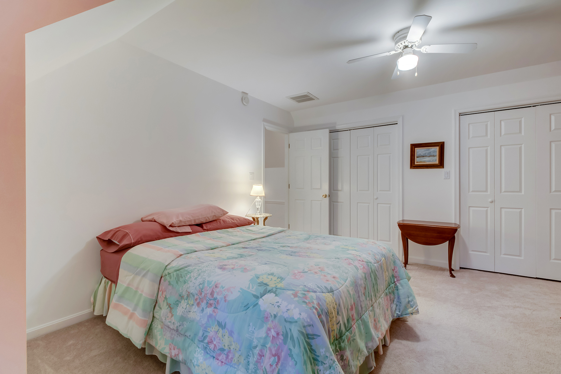 Additional photo for property listing at 32828 Pine Cone Ln , Frankford, DE 19945 32828  Pine Cone Ln, Frankford, Delaware 19945 Estados Unidos