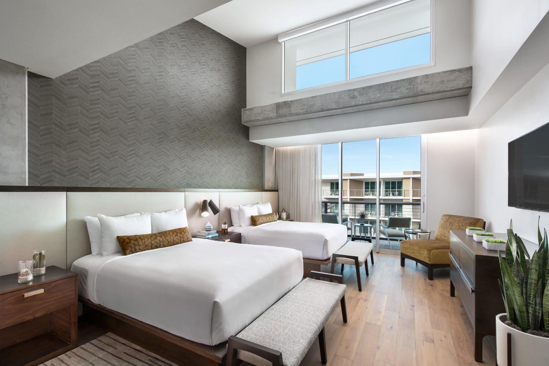 Apartamento para Venda às Mountain Shadows Resort Hotel Condominium 5455 E Lincoln Dr #3006, Paradise Valley, Arizona, 85253 Estados Unidos