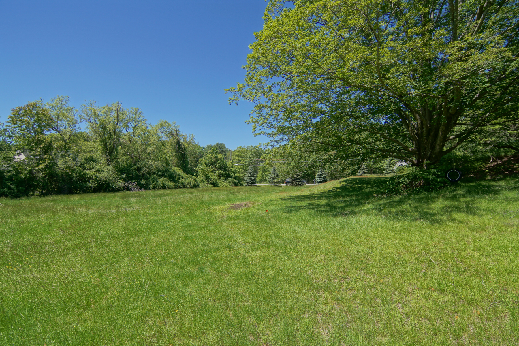 Land for Sale at Ancient North Hampton Pasture Land For Sale 122 Atlantic Avenue North Hampton, New Hampshire 03862 United States