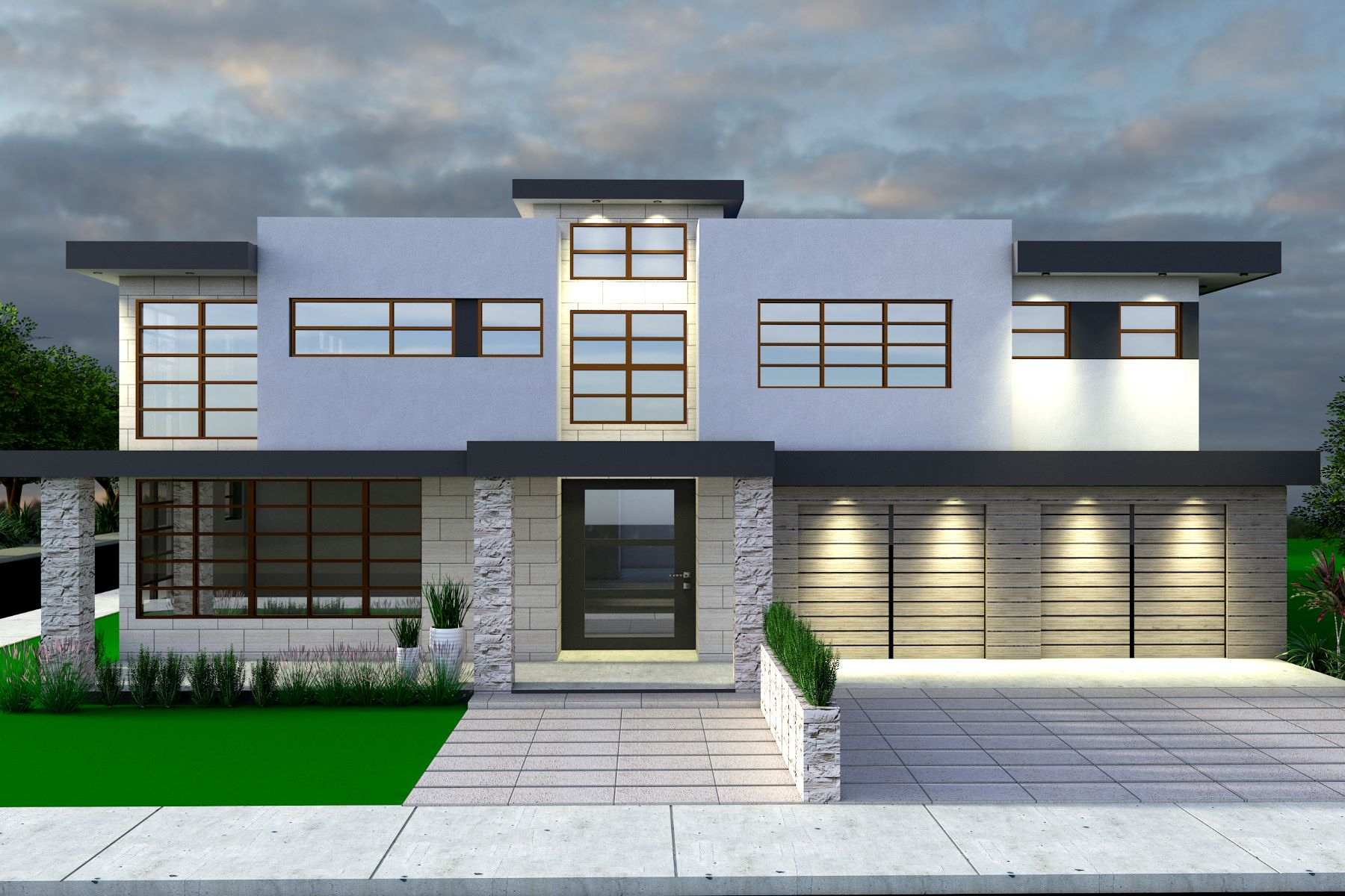 Single Family Home for Active at 1 Fairfax Street 1 Fairfax St Denver, Colorado 80220 United States
