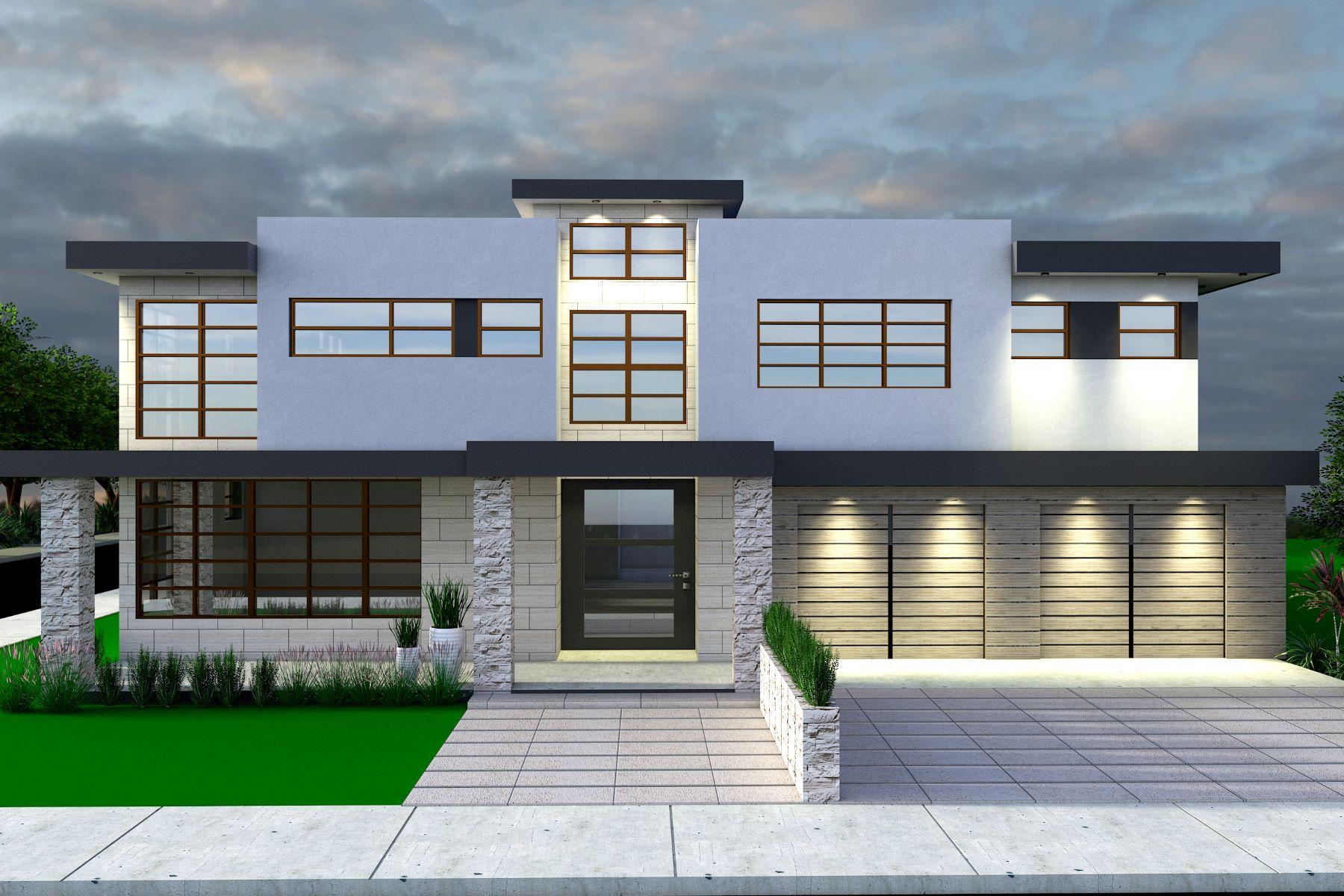 Property por un Venta en 1 Fairfax Street 1 Fairfax St Denver, Colorado 80220 Estados Unidos
