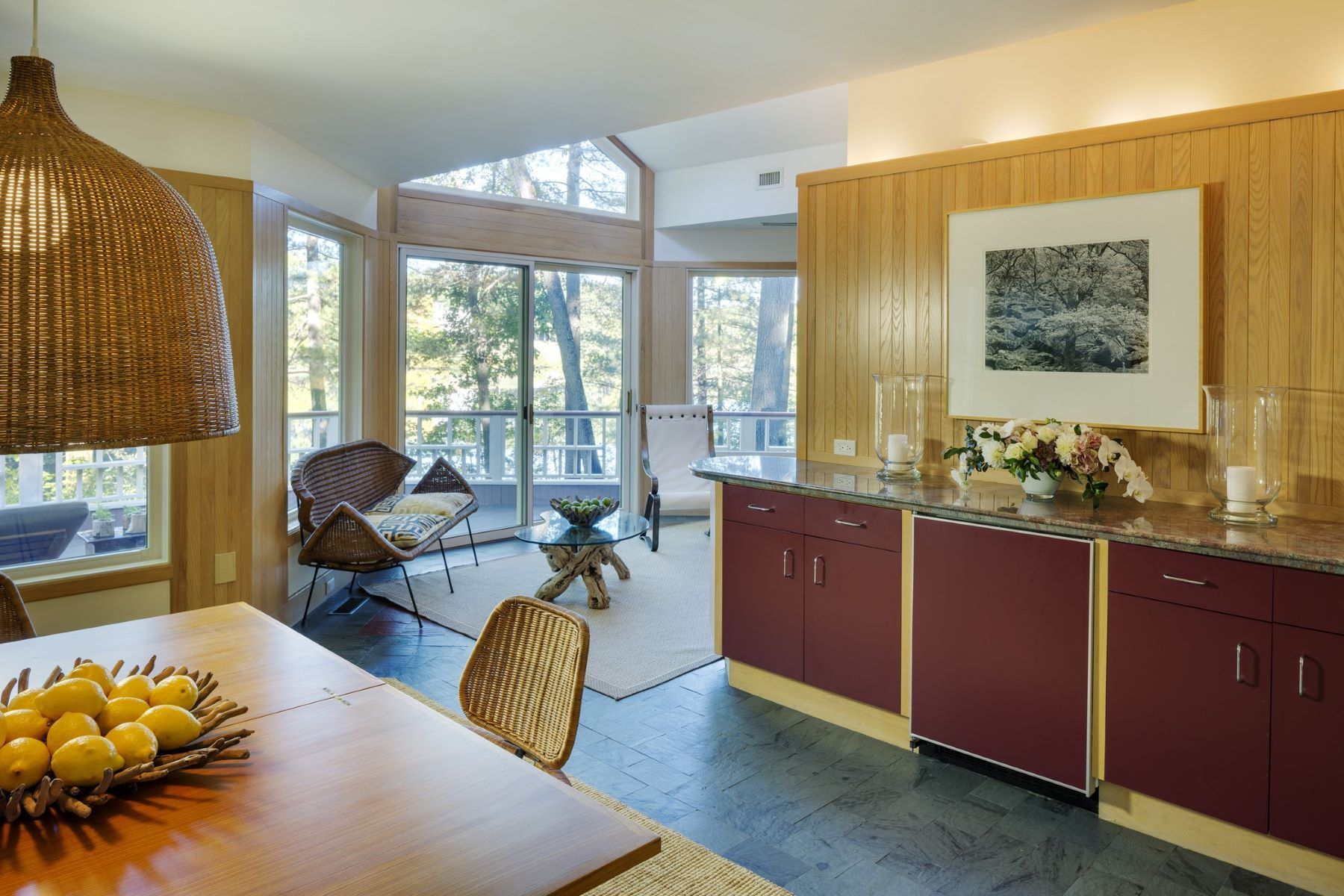 Additional photo for property listing at 360 Great Meadows Road, Concord 360 Great Meadows Rd Concord, Massachusetts 01742 United States