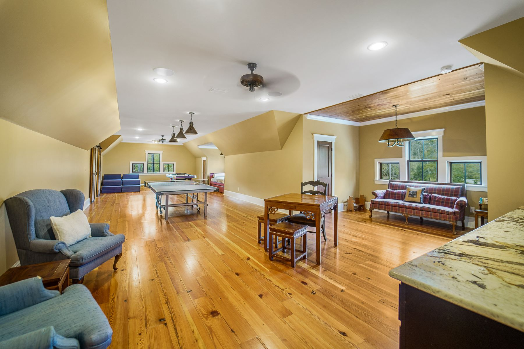 Additional photo for property listing at Amazing  Southern Living home 10810 Redfern Road, Daphne, 앨라바마 36526 미국