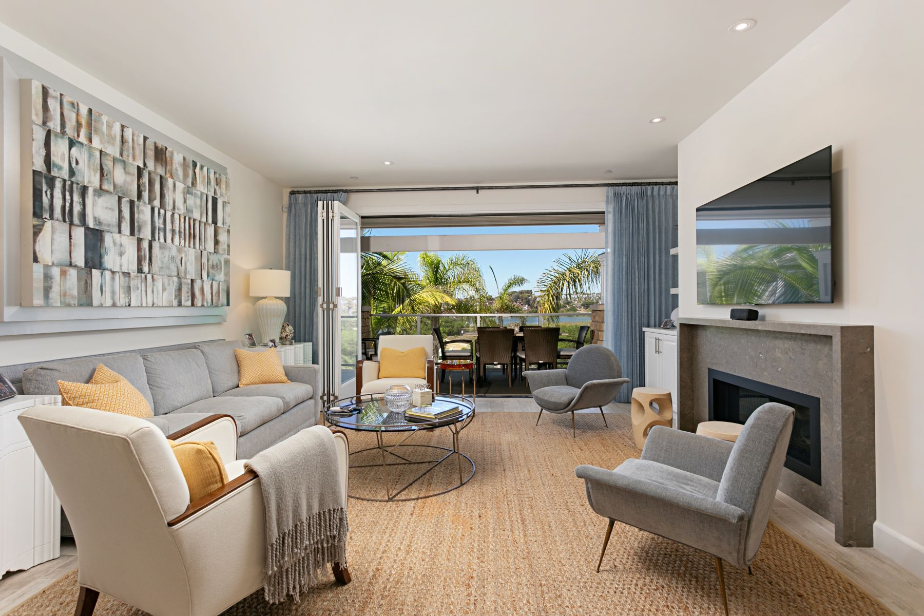 Condominium for Active at 2359 Ocean Street 2359 Ocean Street Carlsbad, California 92008 United States