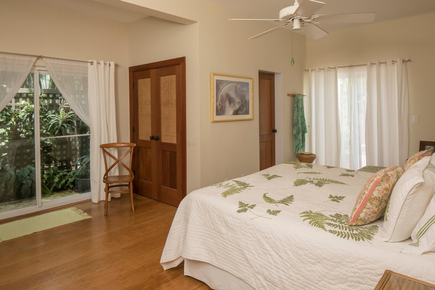 Additional photo for property listing at El Capitan del Sol 201 Estate Contant & Enighed St John, Virgin Islands 00830 United States Virgin Islands