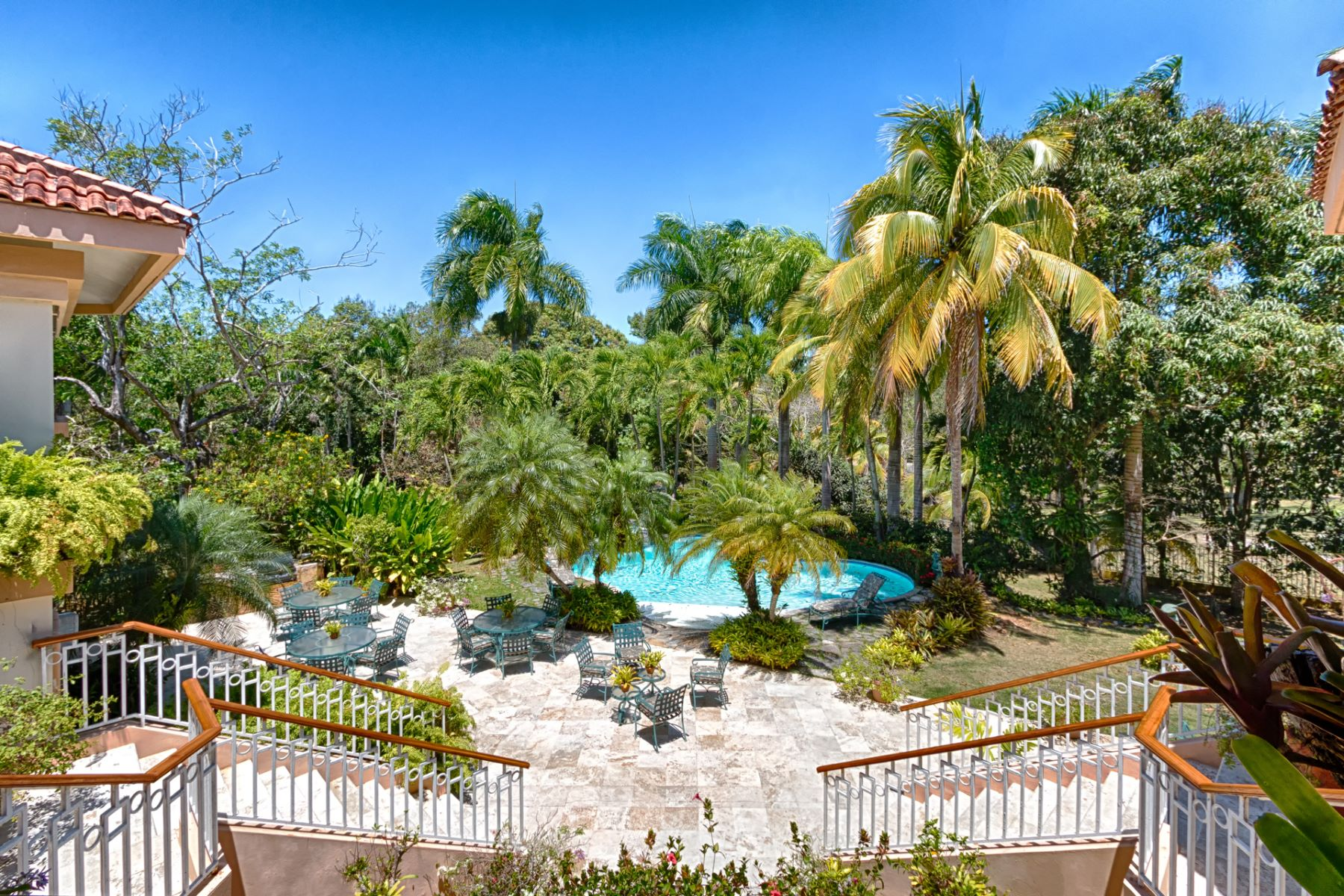 Additional photo for property listing at 15 Dorado Beach Estates 15 Dorado Beach Estates Dorado Beach, 00646 波多黎各