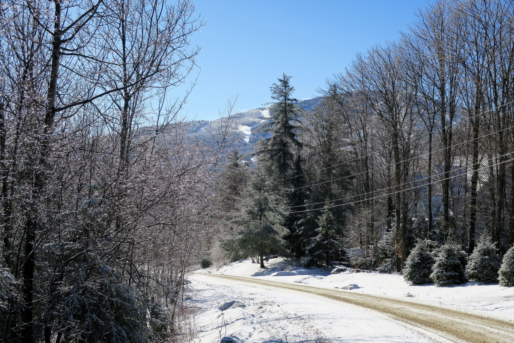 أراضي للـ Sale في Lot D15 High Meadow, Stratton Resort, Winhall Winhall, Vermont, 05340 United States