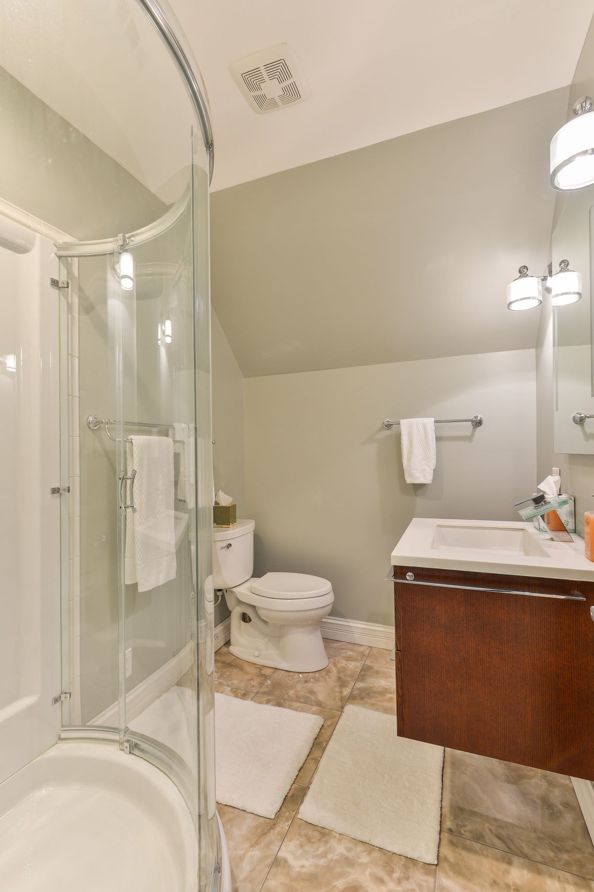 Additional photo for property listing at 2917 Cliffwynde Trace  Louisville, Kentucky 40241 United States