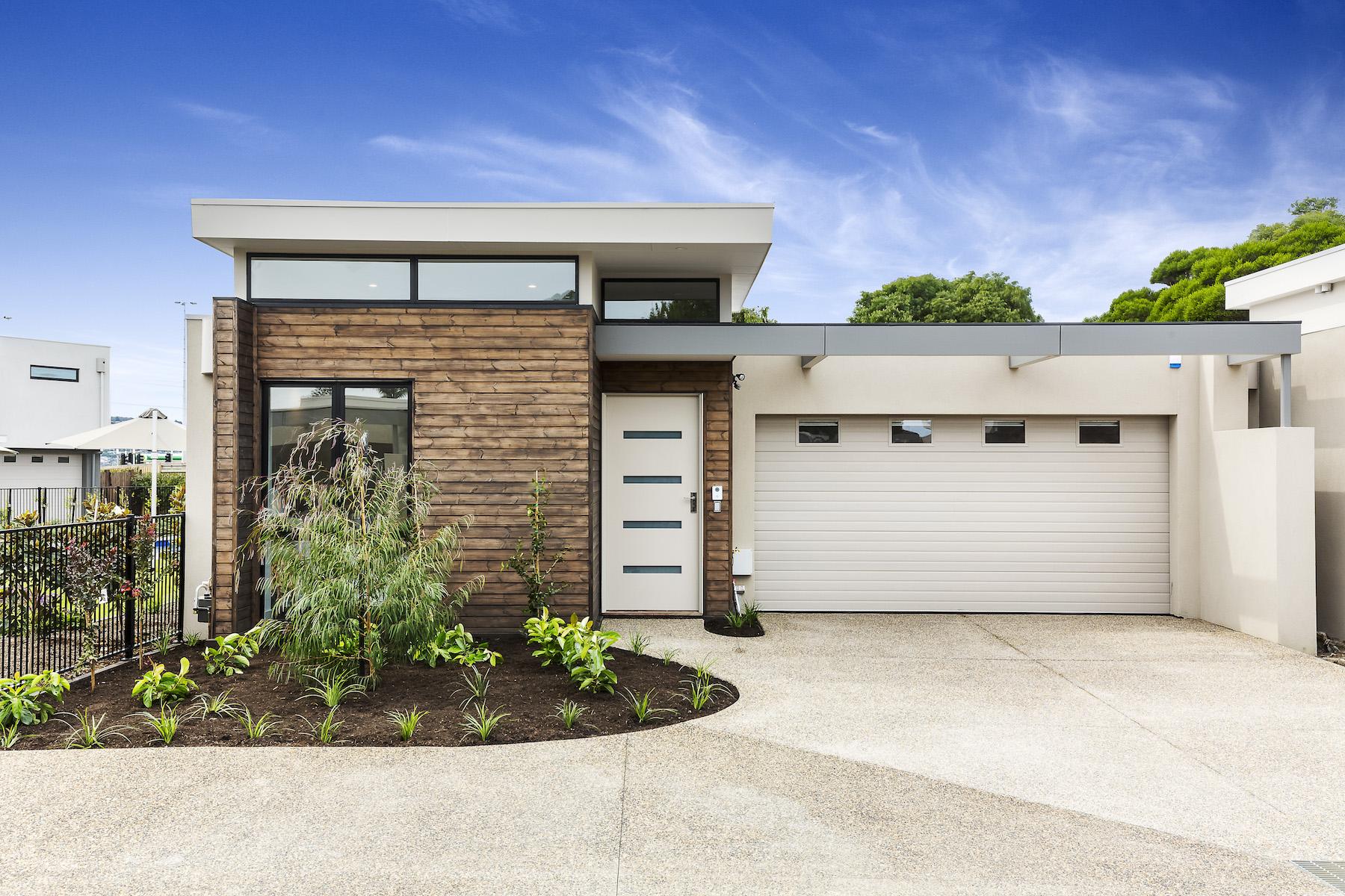 Residência urbana para Venda às 17/2 Point Nepean Road, Dromana Dromana, Victoria, 3936 Austrália