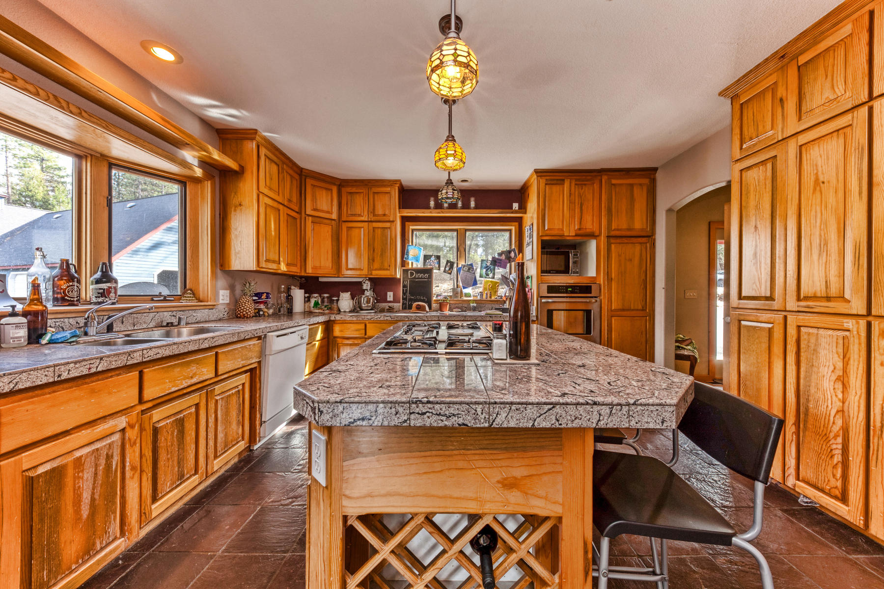 Additional photo for property listing at 2425 Ridgerun Road, Quincy, CA 95971 2425 Ridgerun Road Quincy, 加利福尼亚州 95971 美国