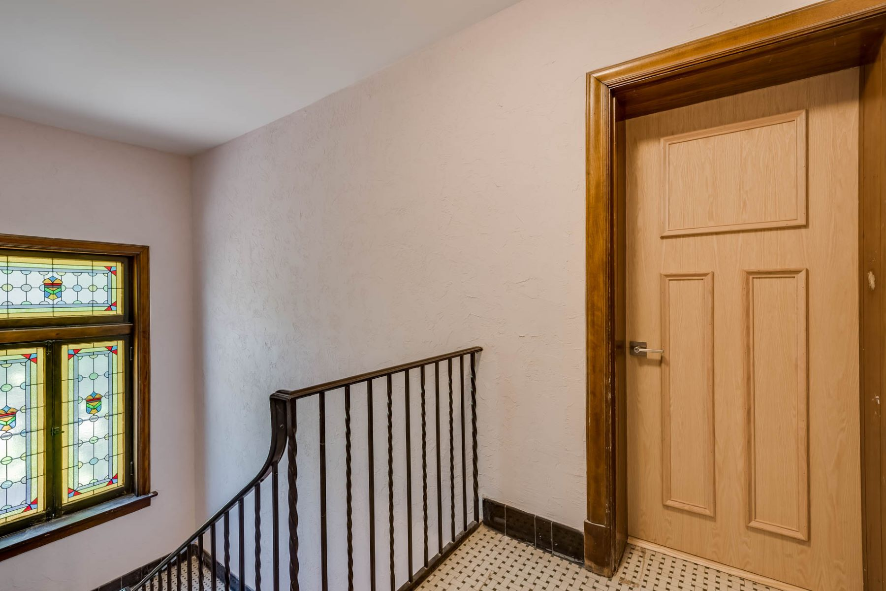 Additional photo for property listing at Wydown Blvd 7552 Wydown Blvd #1W St. Louis, Missouri 63105 United States