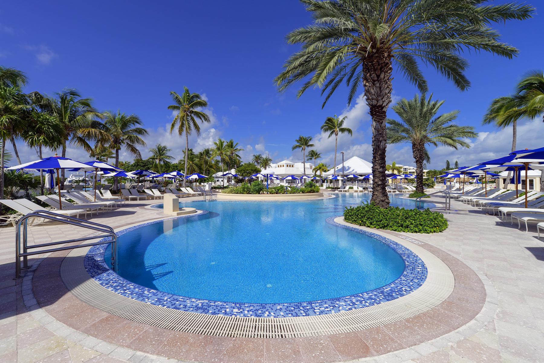 Additional photo for property listing at Marina Village Living at Ocean Reef 17 Marina Drive, Unit A Key Largo, Florida 33037 Usa