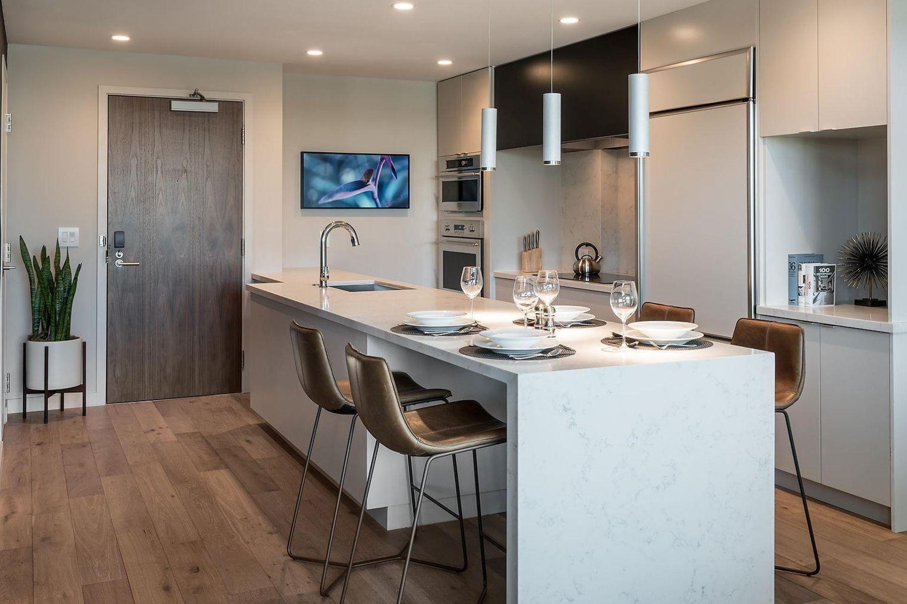 Apartamento para Venda às Mountain Shadows Resort 5455 E Lincoln Dr #3007, Paradise Valley, Arizona, 85253 Estados Unidos