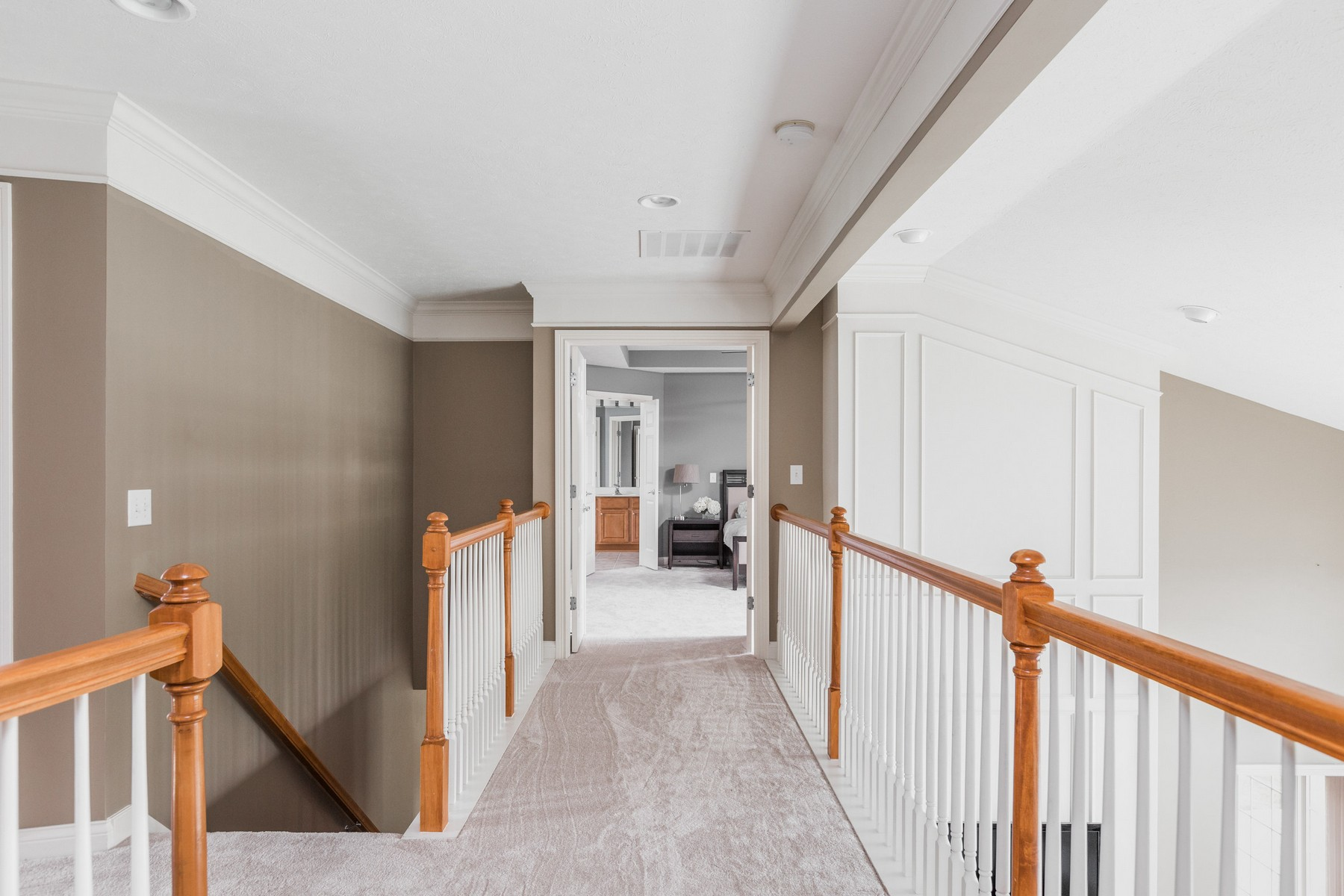 Additional photo for property listing at Immaculate Village of WestClay Home 1751 Halifax Street Carmel, Indiana 46032 États-Unis