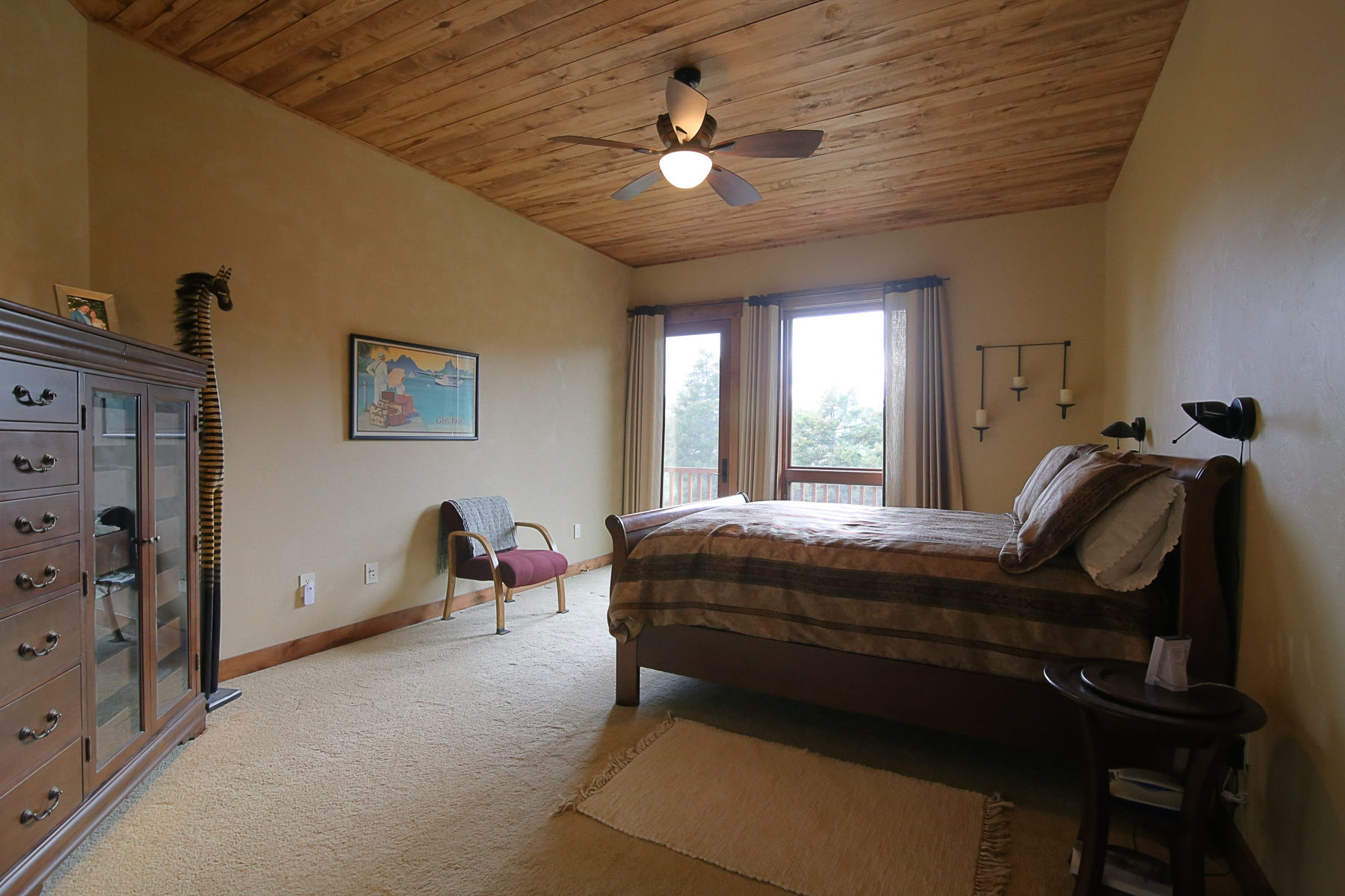 Additional photo for property listing at 42468 Juniper Shores , Dayton, MT 59914 42468  Juniper Shores Ln Dayton, Montana 59914 United States