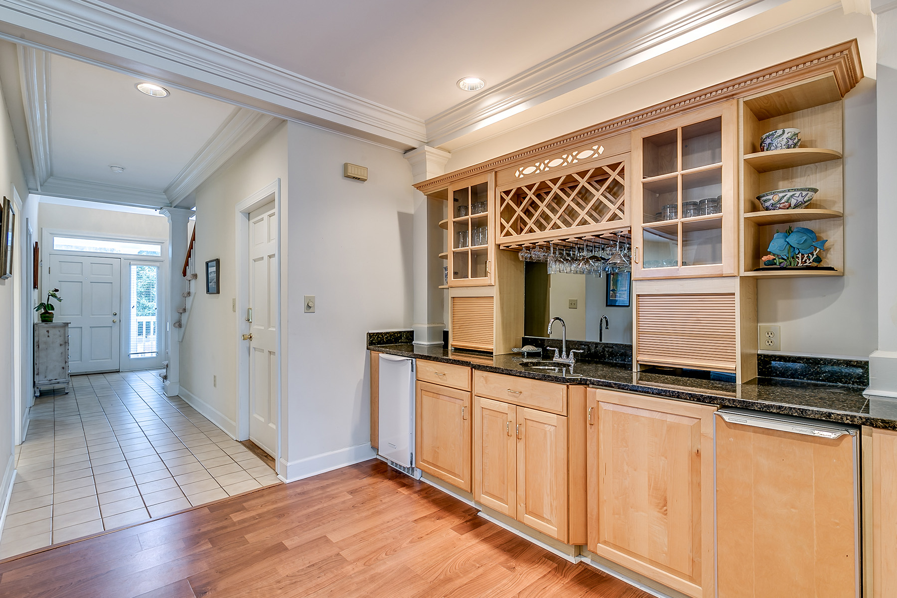 Additional photo for property listing at 104 Collins Meadow Dr., Georgetown, SC 29440 104  Collins Meadow Dr. 15 Georgetown, South Carolina 29440 United States