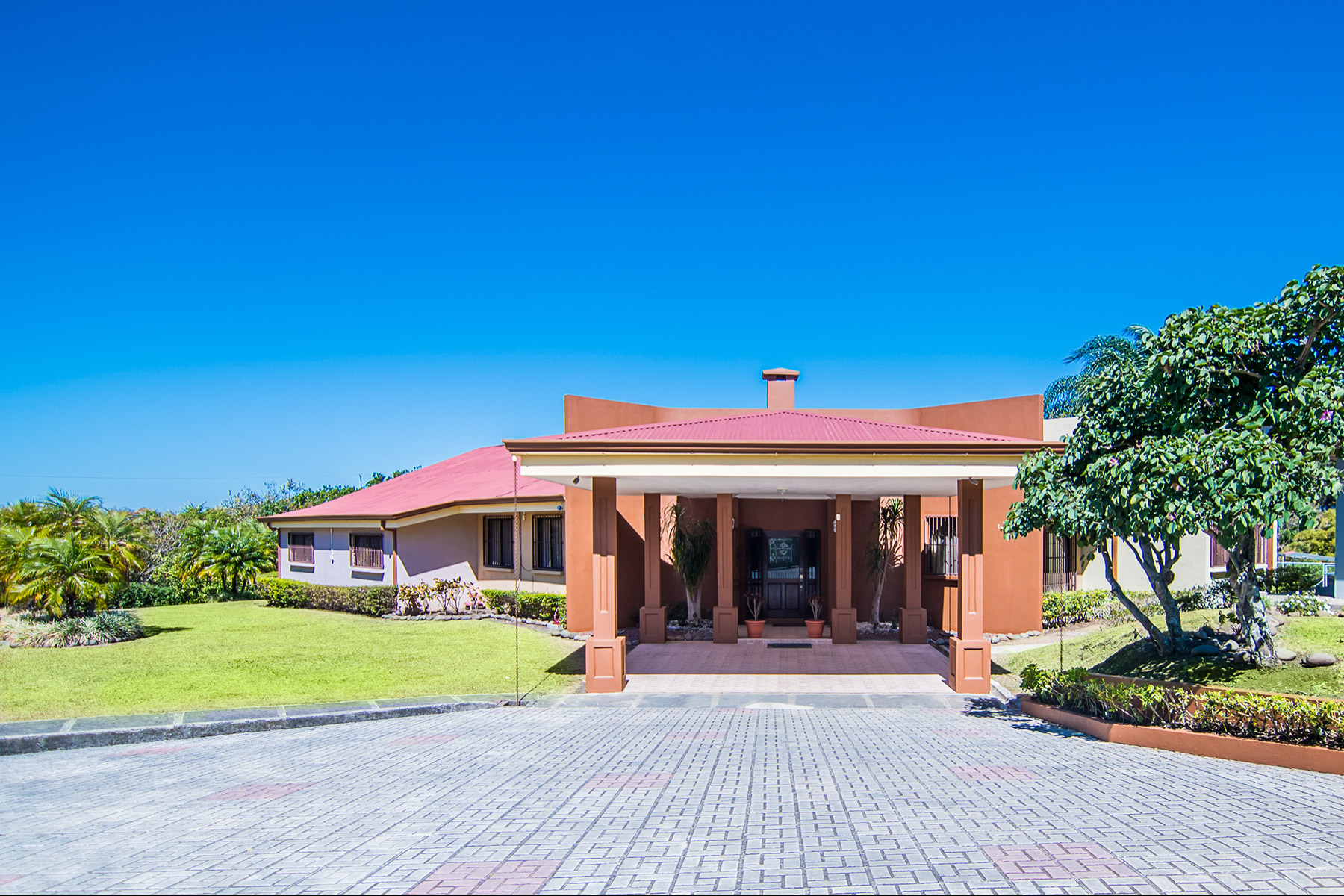 Other Residential Homes for Sale at Jardines de San Isidro San Isidro, Heredia Costa Rica