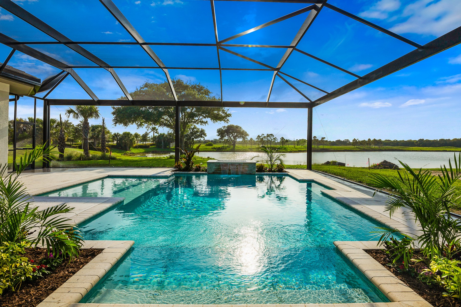 Additional photo for property listing at Luxury New Construction in Grand Harbor 2357 Grand Harbor Reserve Square Vero Beach, Florida 32967 United States