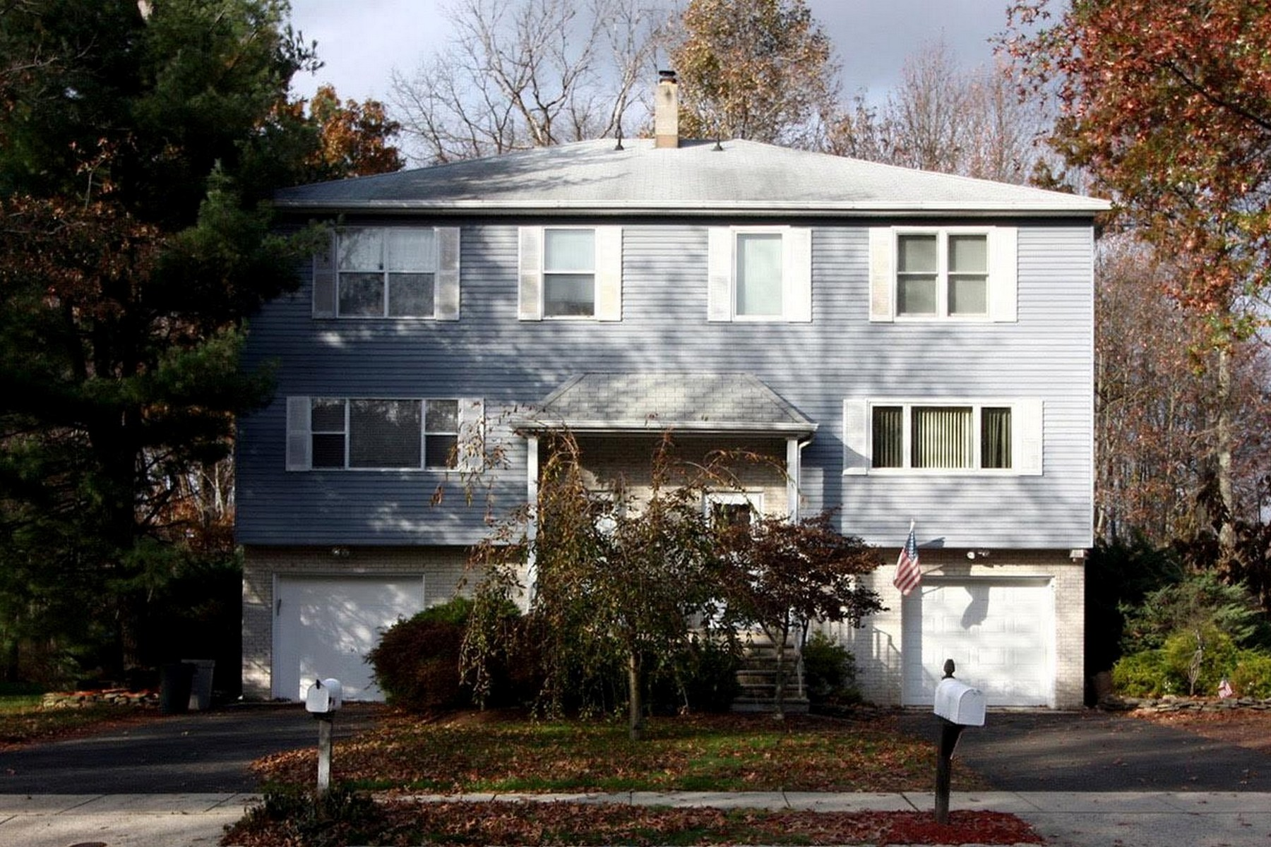 Condominium for Sale at 62 Dortmunder Drive Manalapan, New Jersey 07726 United States