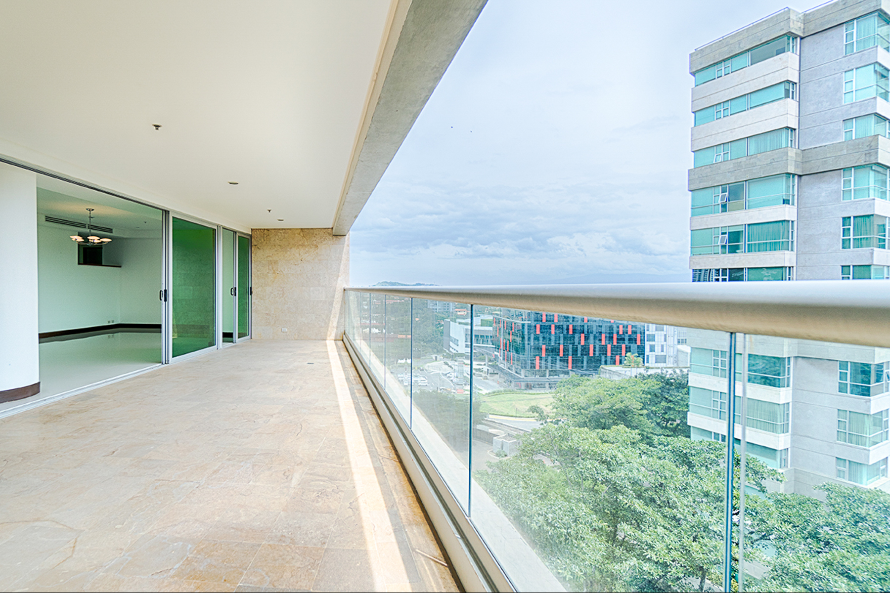Apartments για την Πώληση στο Escazú Luxury Apartment - Priced to Sell Escazu, Σαν Χοσε Κόστα Ρίκα