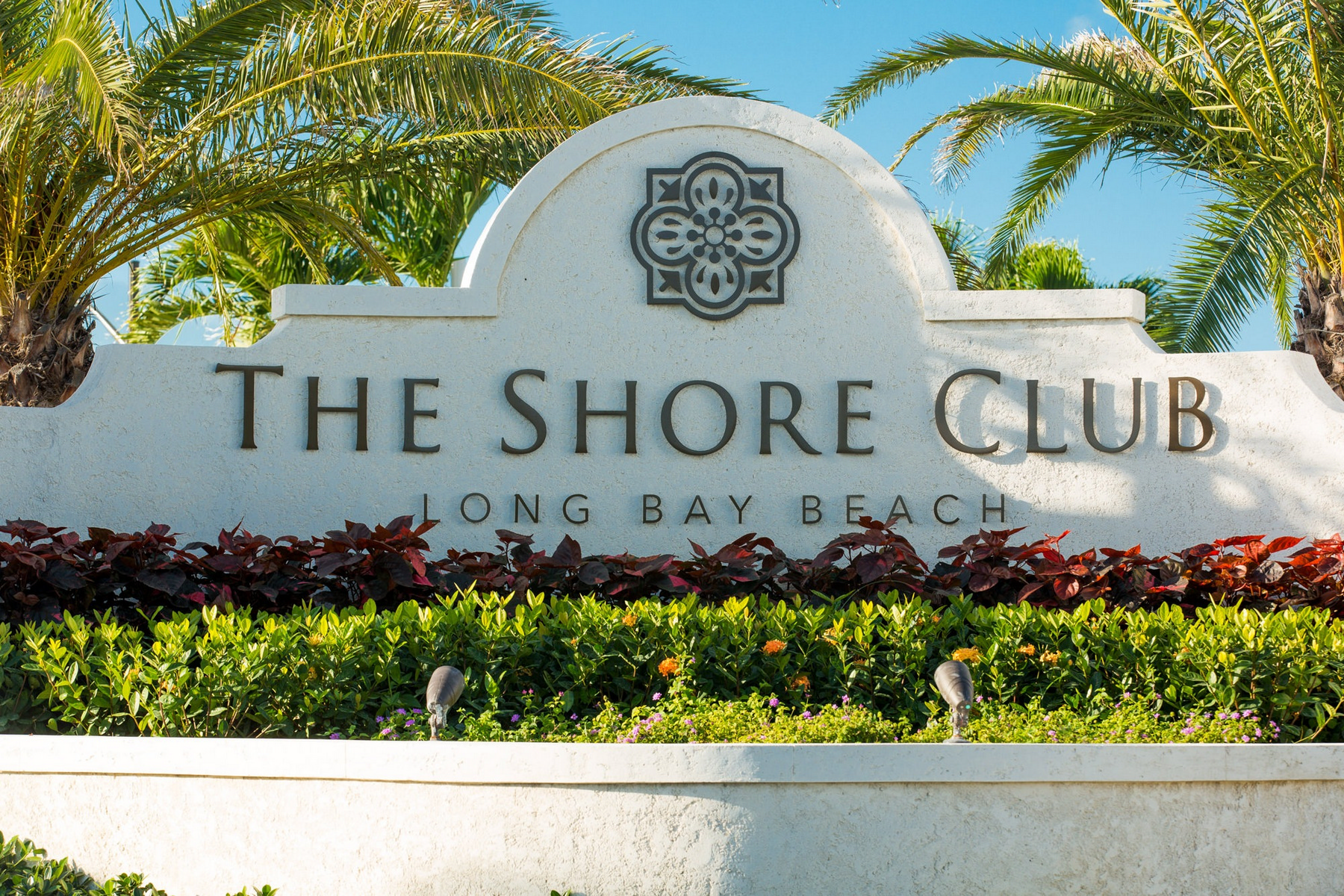 Additional photo for property listing at The Shore Club ~ Penthouse 1504.06.09 The Shore Club, Long Bay, Провиденсьялес Теркс И Кайкос