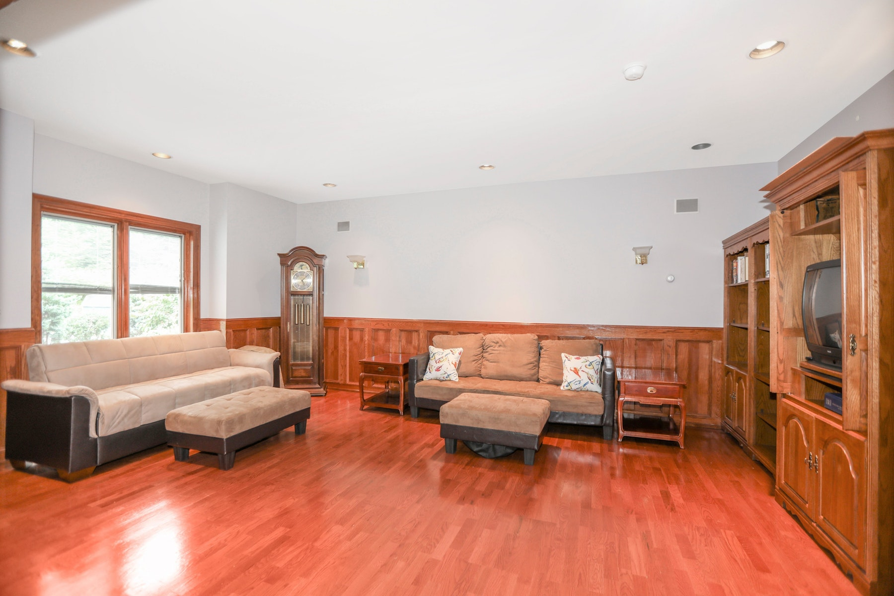 Additional photo for property listing at 5 ACRE OASIS 647 W Mountain Rd. Sparta, New Jersey 07871 Stati Uniti