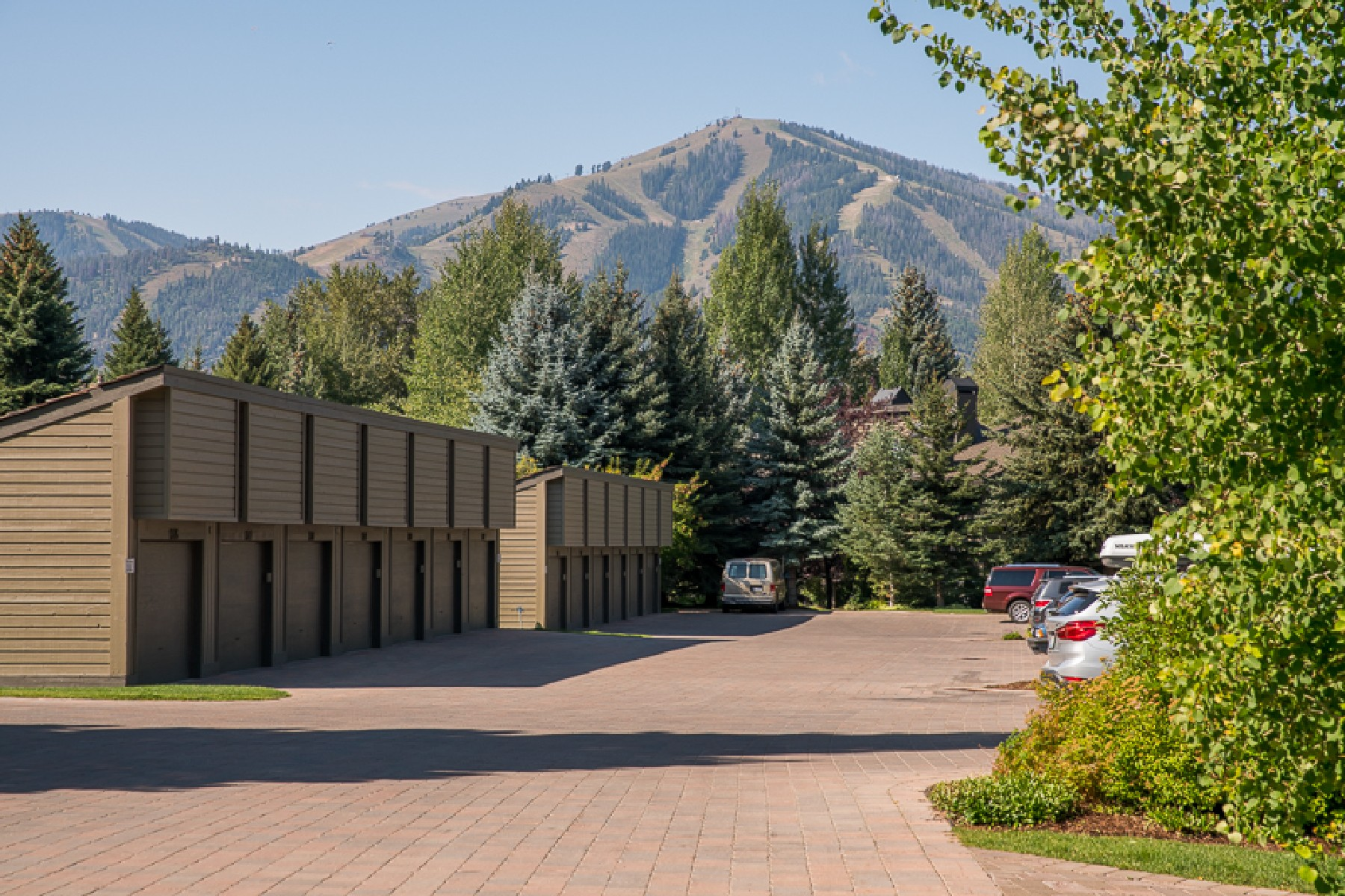 Additional photo for property listing at Sun Valley Tradition 1384 Dollar Meadows Condo Dr Sun Valley, Idaho 83353 United States
