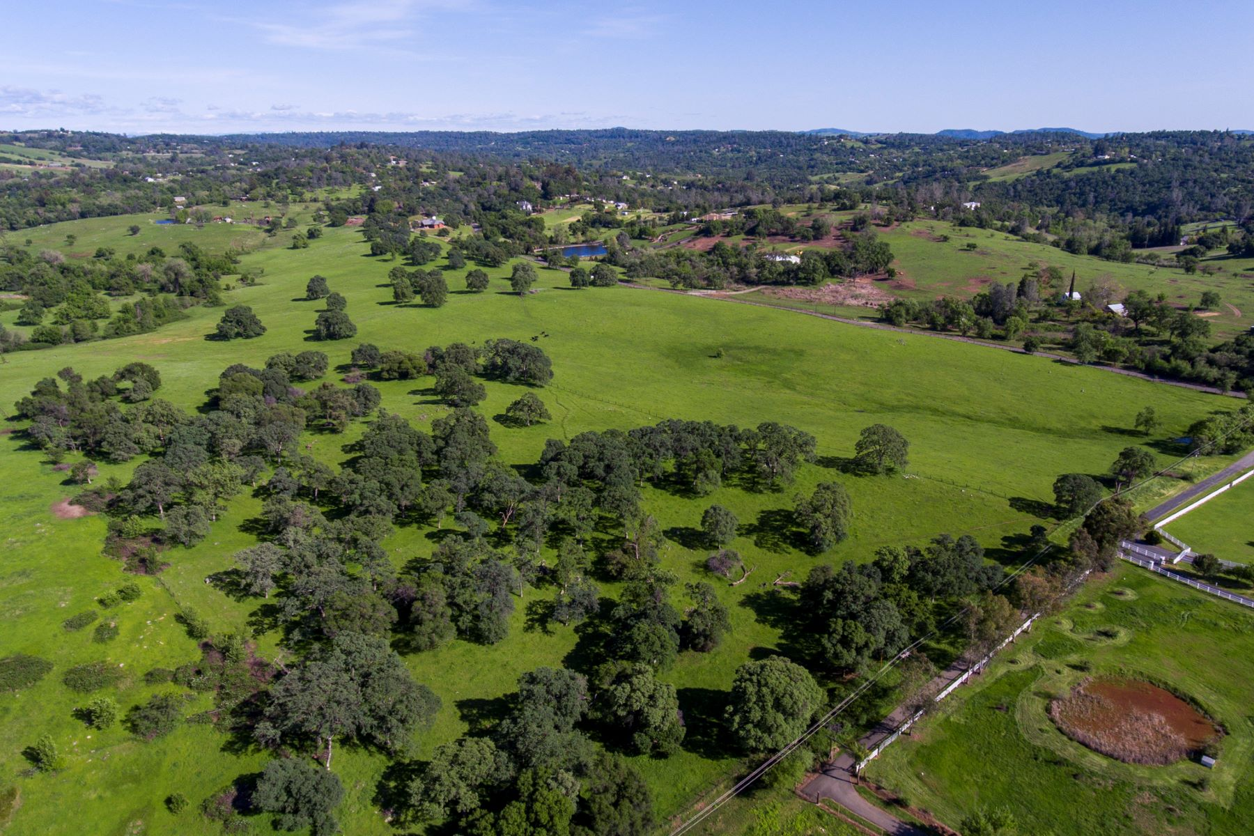 Additional photo for property listing at Chili Hill Rd, Newcastle, CA 94953 Chili Hill Road Newcastle, California 94953 United States