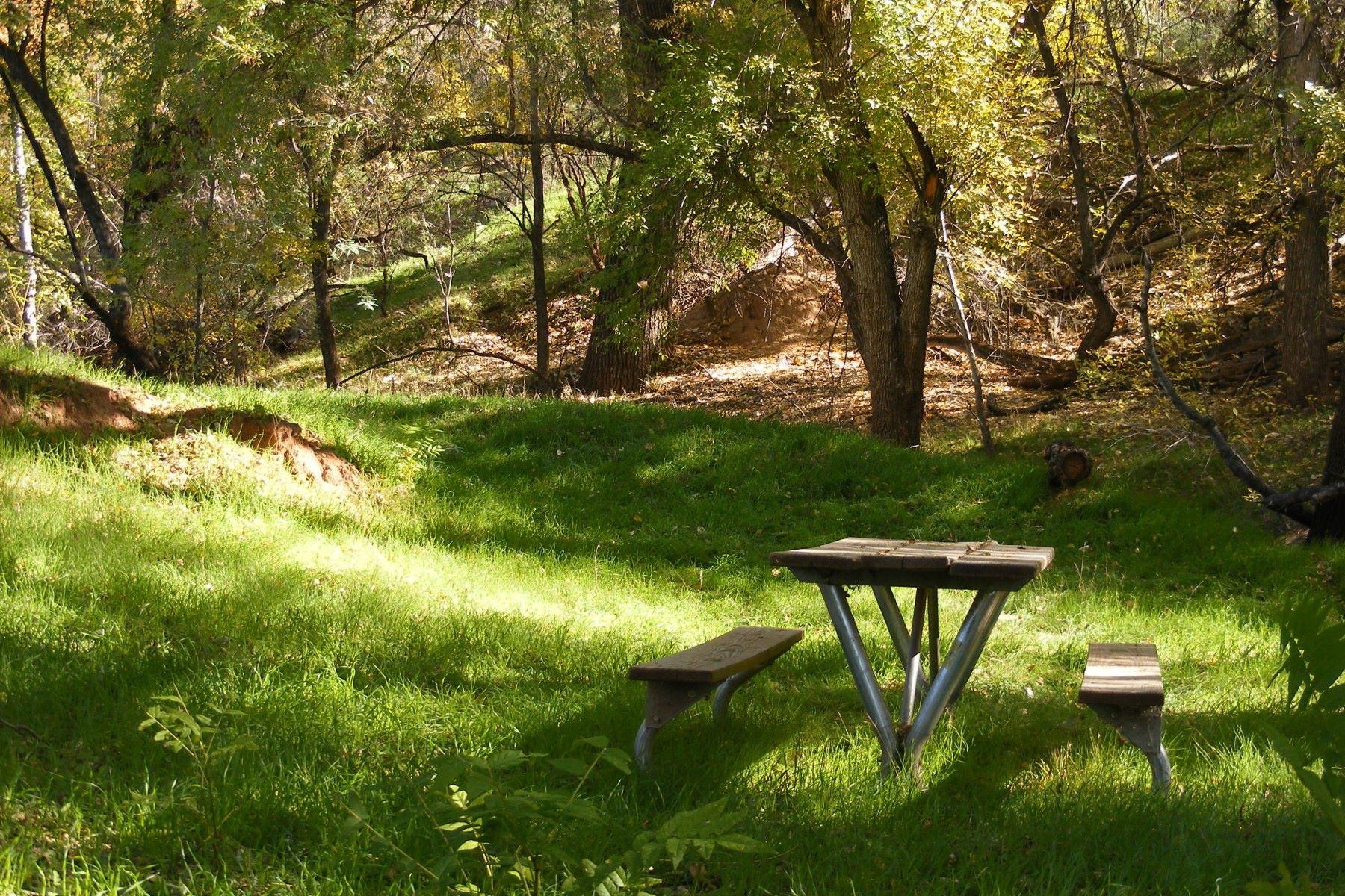 토지 용 매매 에 Rio Bonito Ranch 310 S BONITO RANCH LOOP 13 & 14, Cornville, 아리조나 86325 미국