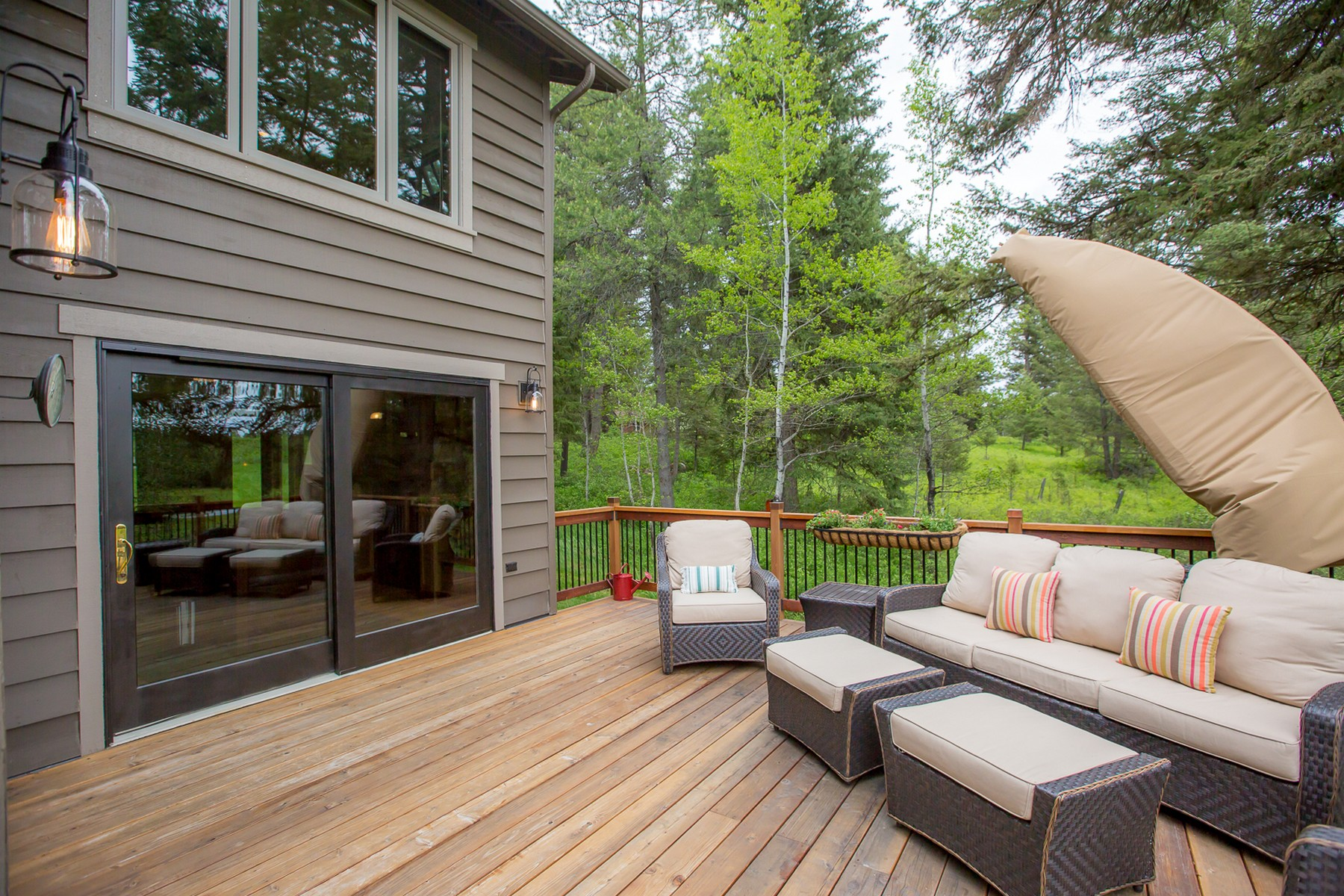 Additional photo for property listing at 108 Park Knoll Ln , Whitefish, MT 59937 108  Park Knoll Ln Whitefish, Montana 59937 United States