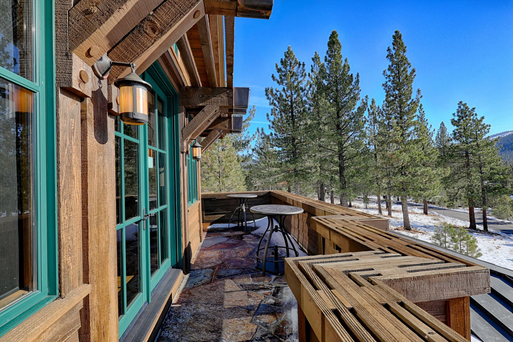 Additional photo for property listing at 340 Elias Baldwin, Truckee, California 96161 340 Elias Baldwin 特拉基, 加利福尼亚州 96161 美国