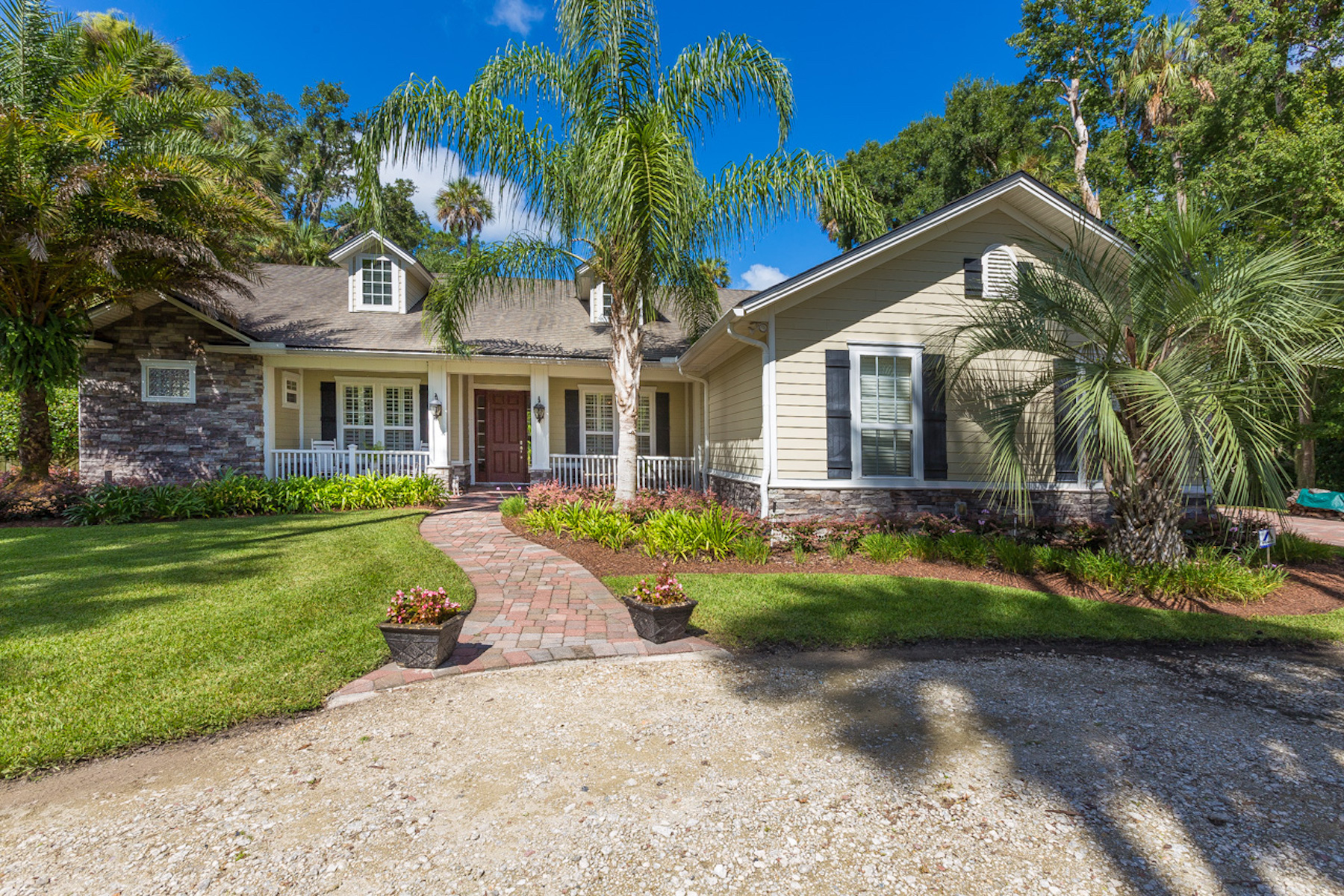 Property For Sale Ponte Vedra Beach