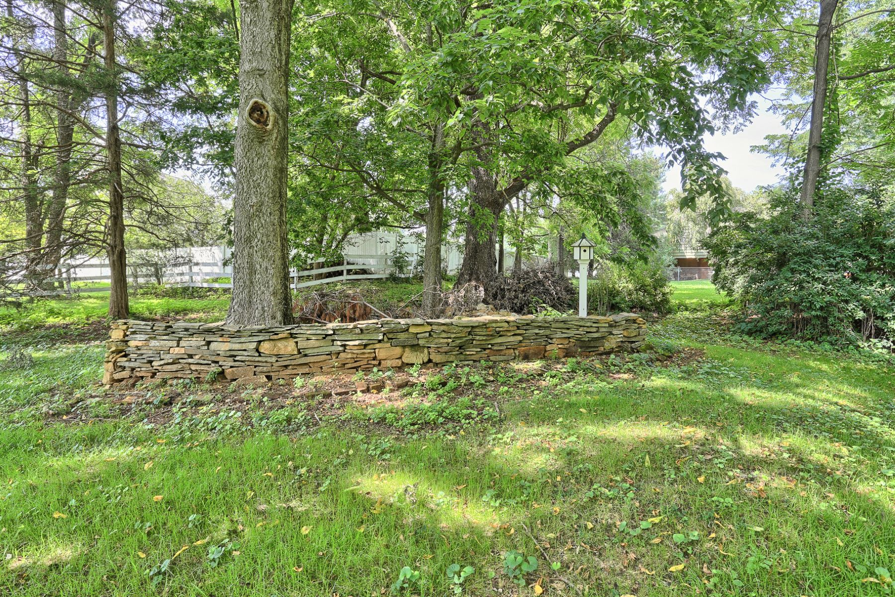 Additional photo for property listing at 1981 Landis Valley Road 1981 Landis Valley Road Lot 1 B-A Lancaster, Pennsylvania 17601 United States