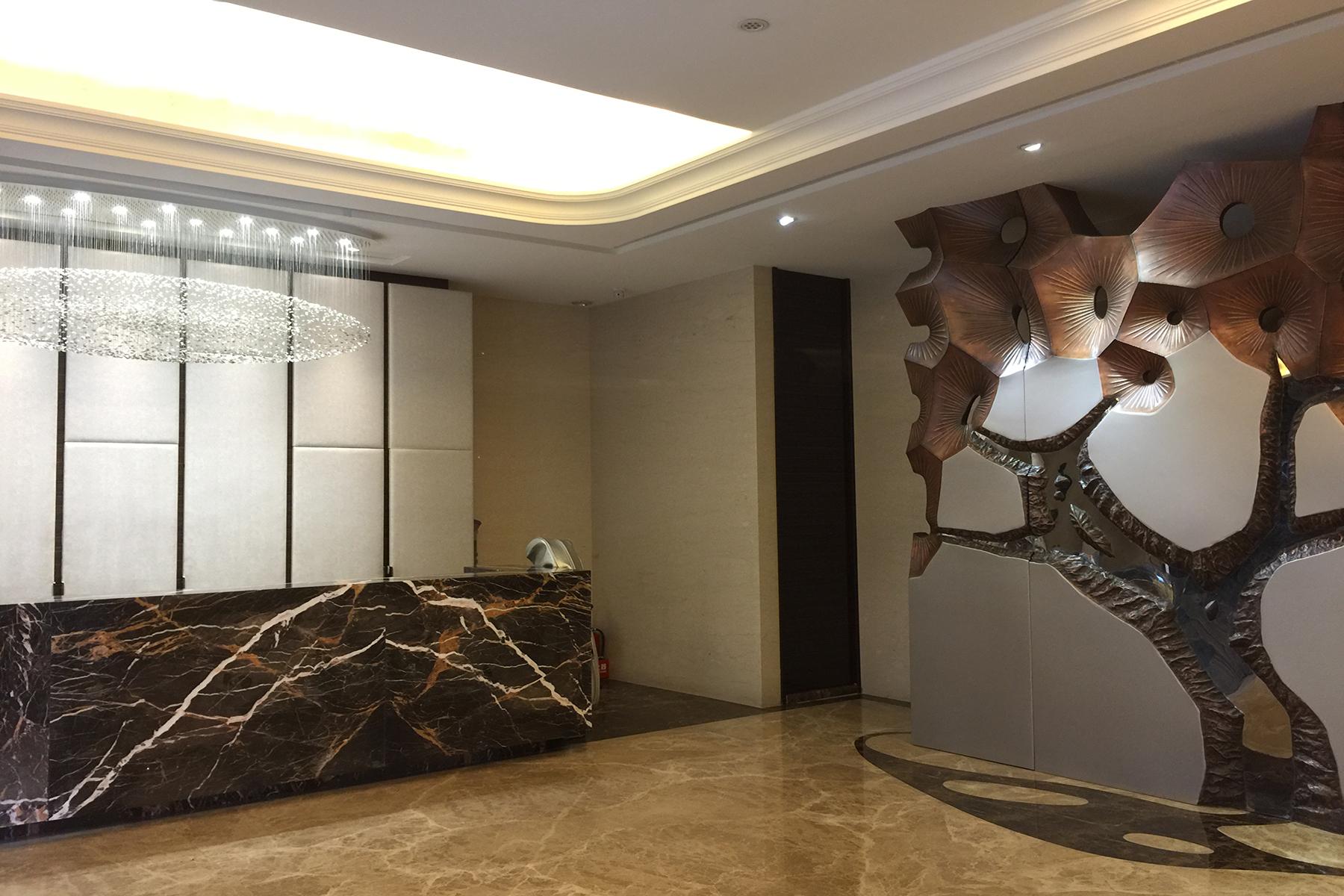 Объект для продажи Taipei City