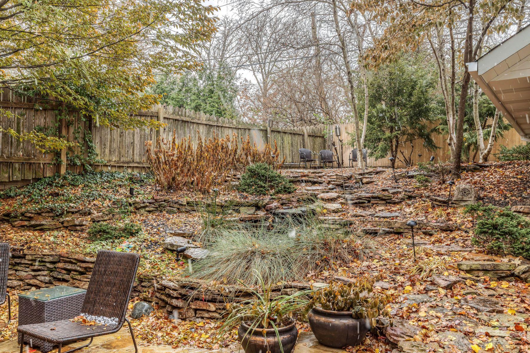 Additional photo for property listing at Dartford Ave 3 Dartford Ave Clayton, Missouri 63105 United States