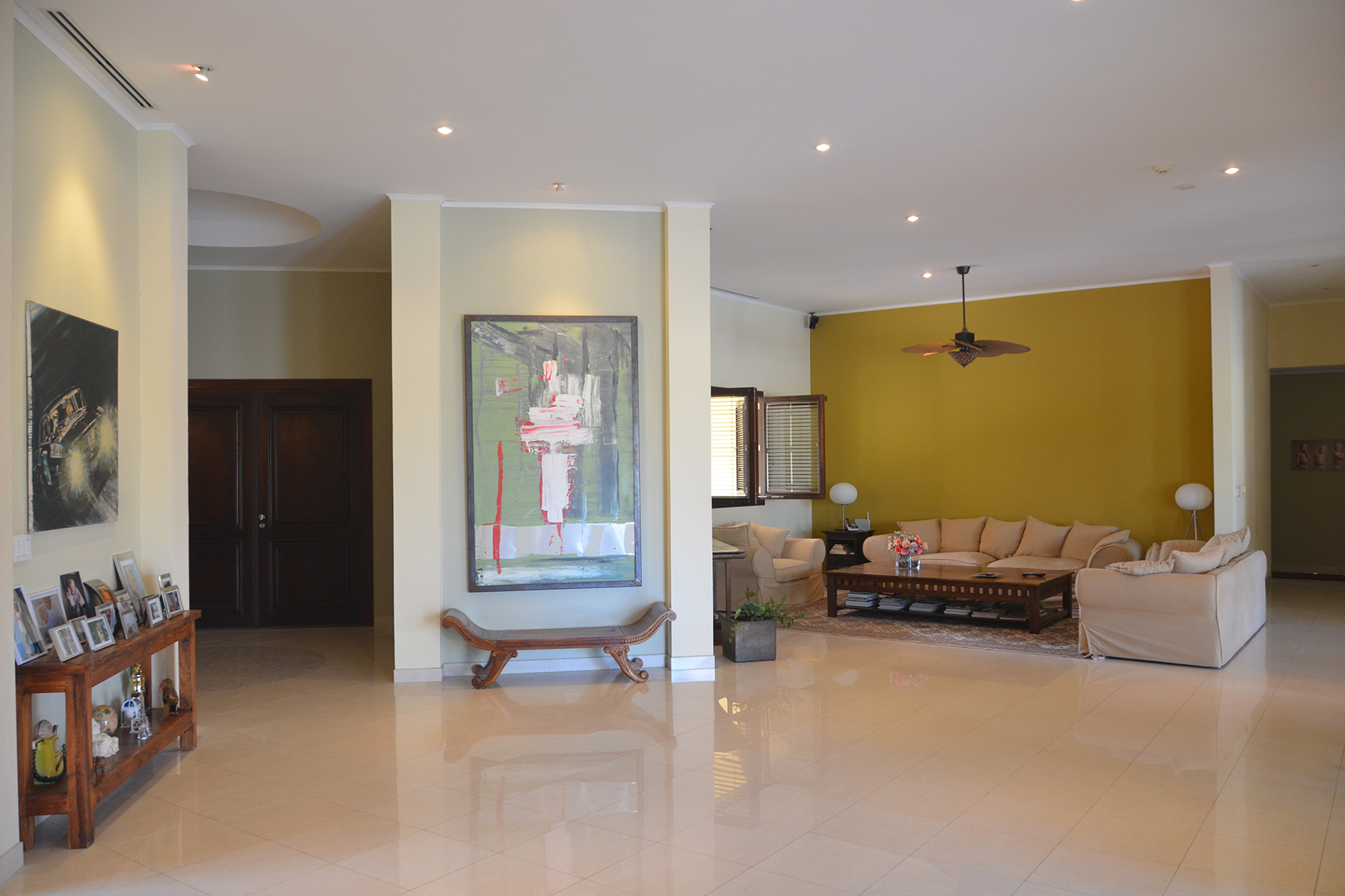 Additional photo for property listing at Bubali Estate 努德, 阿鲁巴 阿鲁巴岛