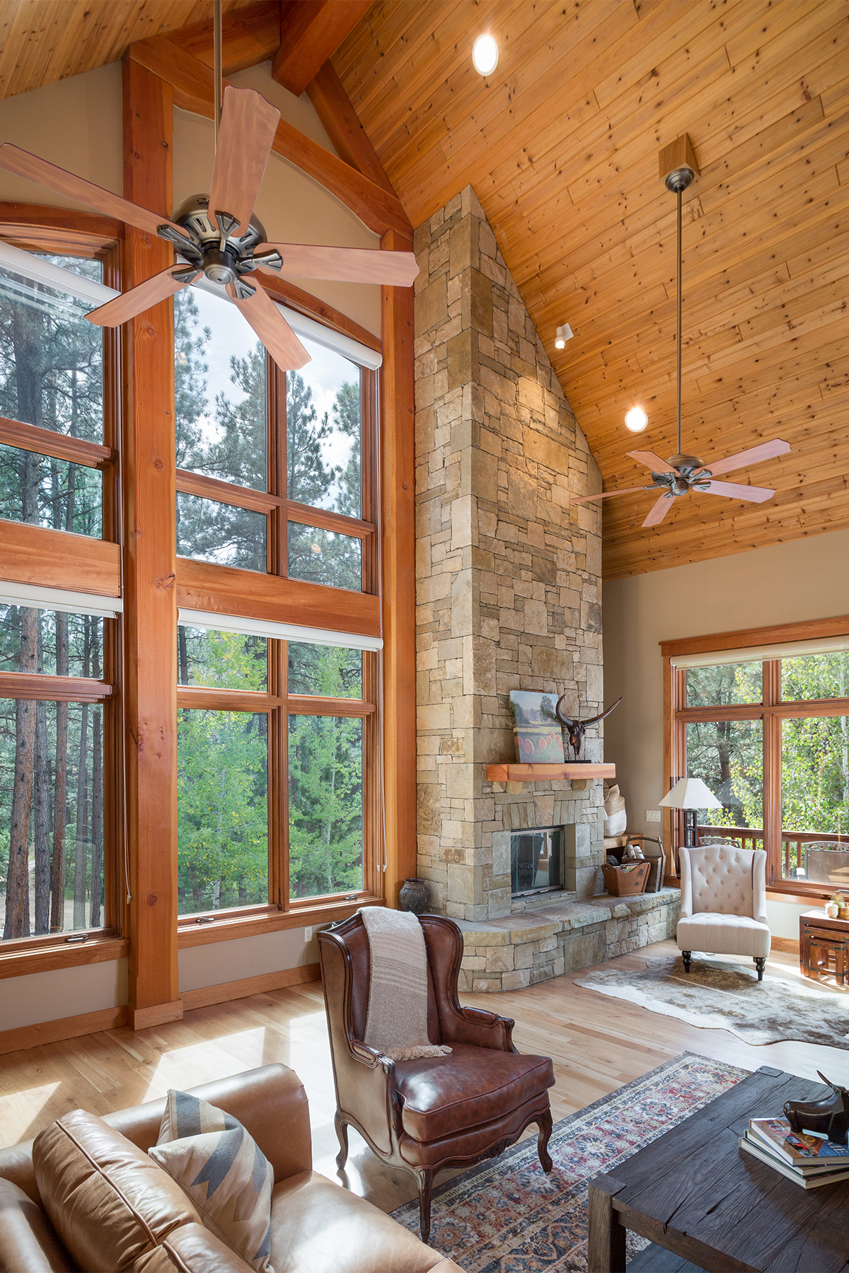 Additional photo for property listing at 260 Alpenglow 260 Alpenglow Durango, Colorado 81301 United States