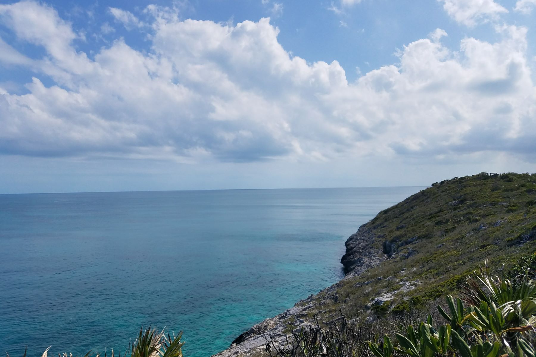 Additional photo for property listing at Rose Island Lot 46 Rose Island, Nassau And Paradise Island Bahamas