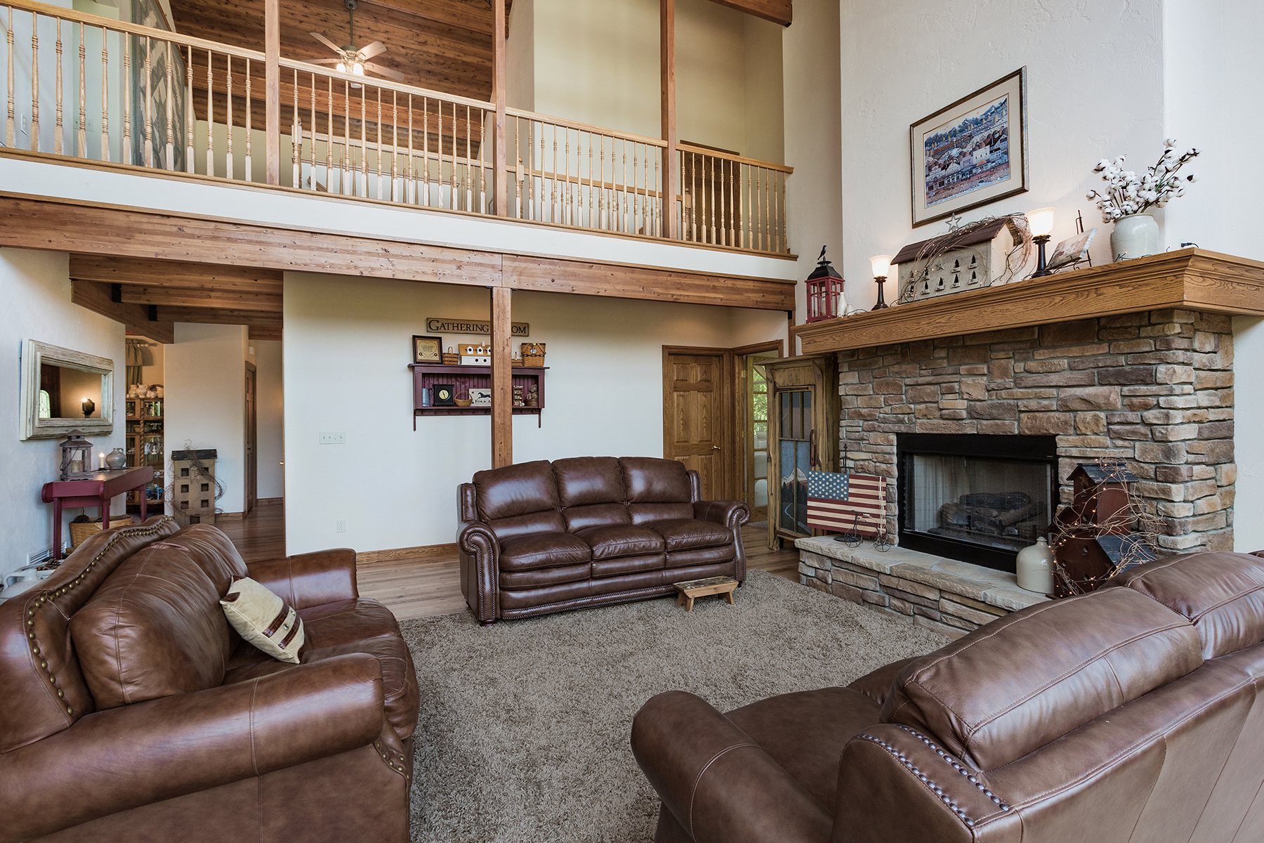 Additional photo for property listing at 707 Oak Drive 707 Oak Drive Durango, Colorado 81301 United States